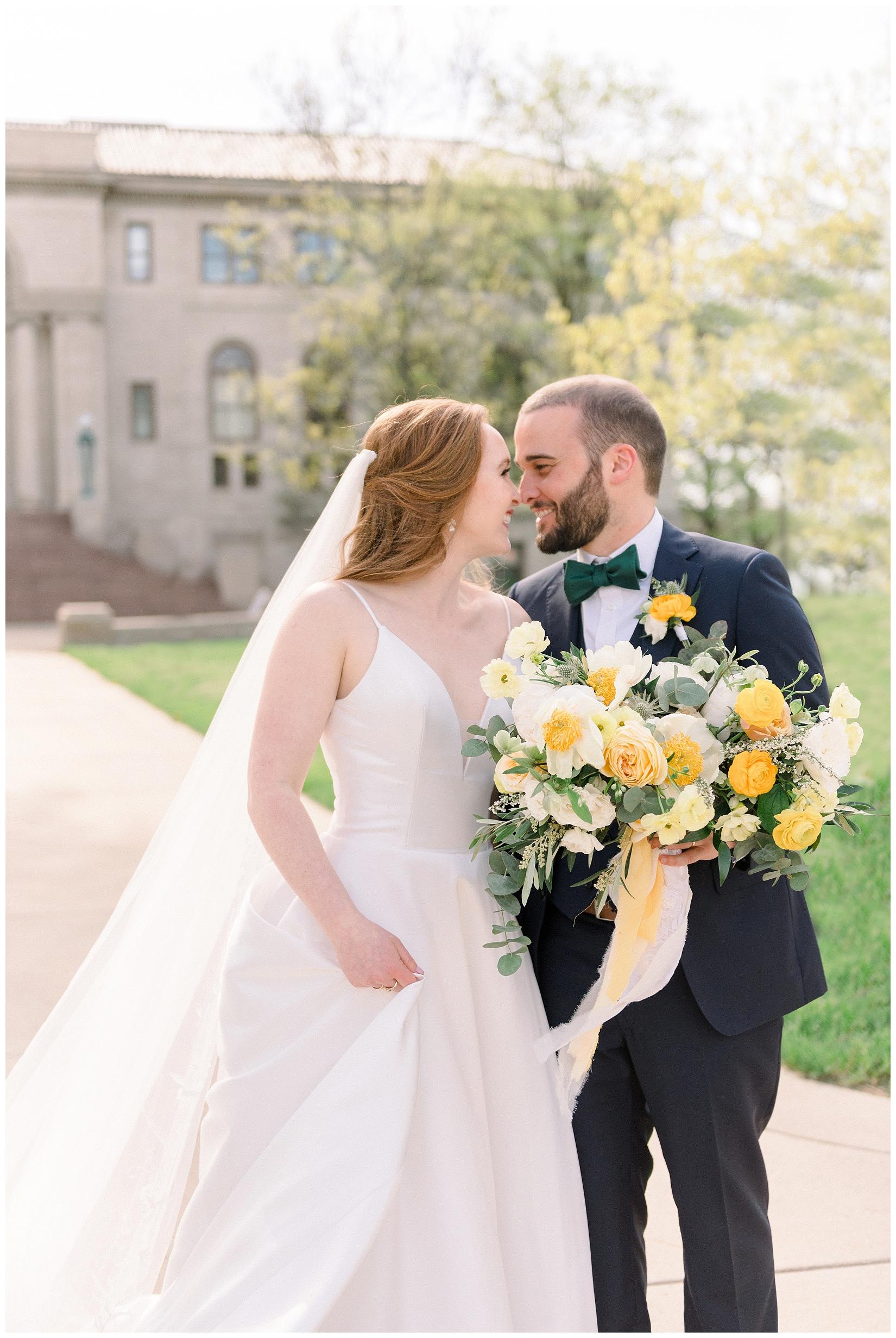 cat-alkire-wedding-photographer-indiana-chicago-indianapolis-fort-wayne_1222.jpg
