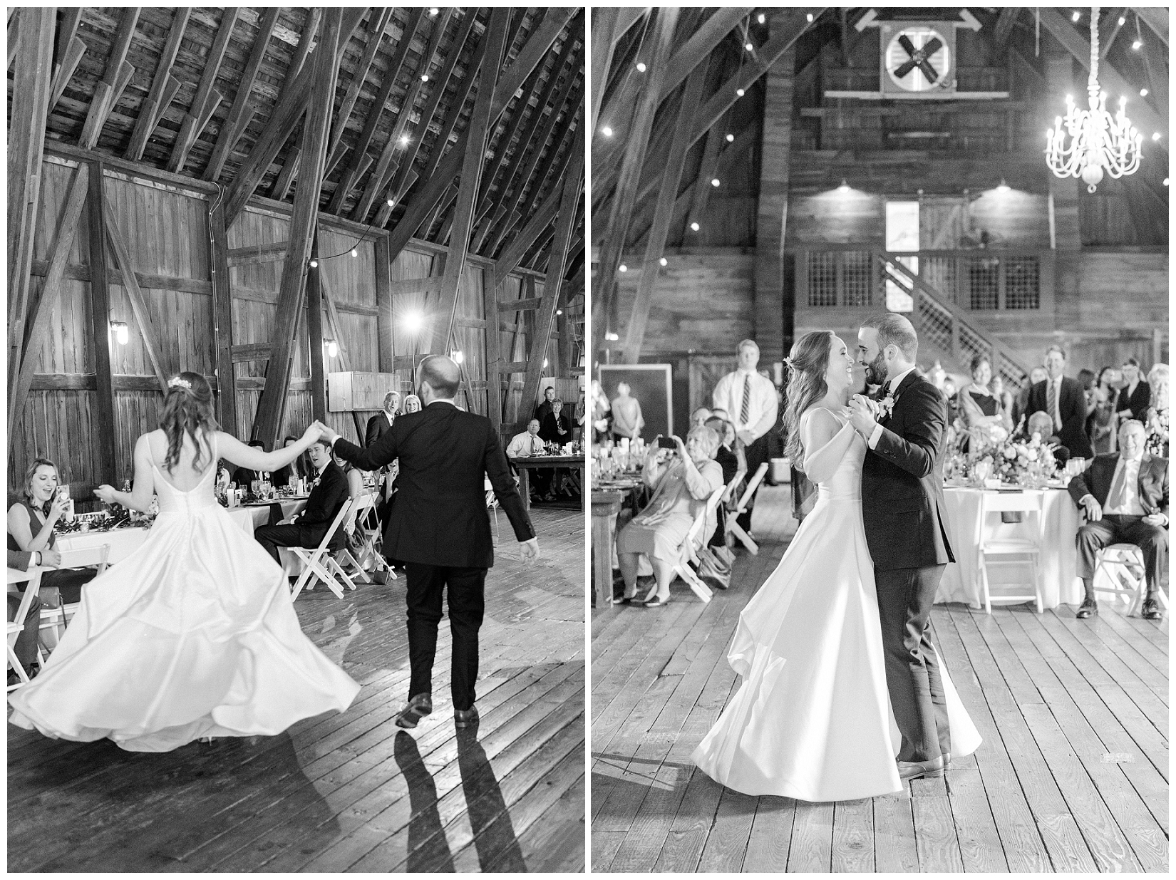 cat-alkire-wedding-photographer-indiana-chicago-indianapolis-fort-wayne_1227.jpg
