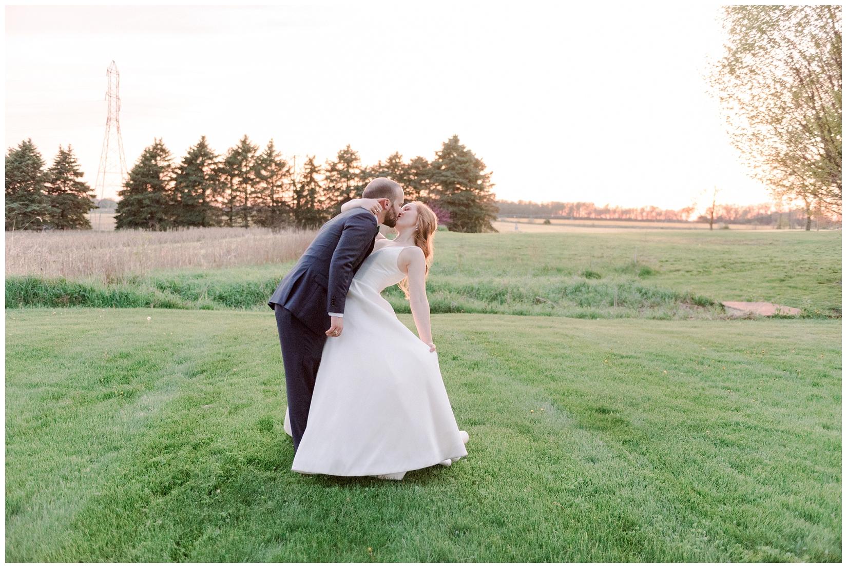 cat-alkire-wedding-photographer-indiana-chicago-indianapolis-fort-wayne_1235.jpg
