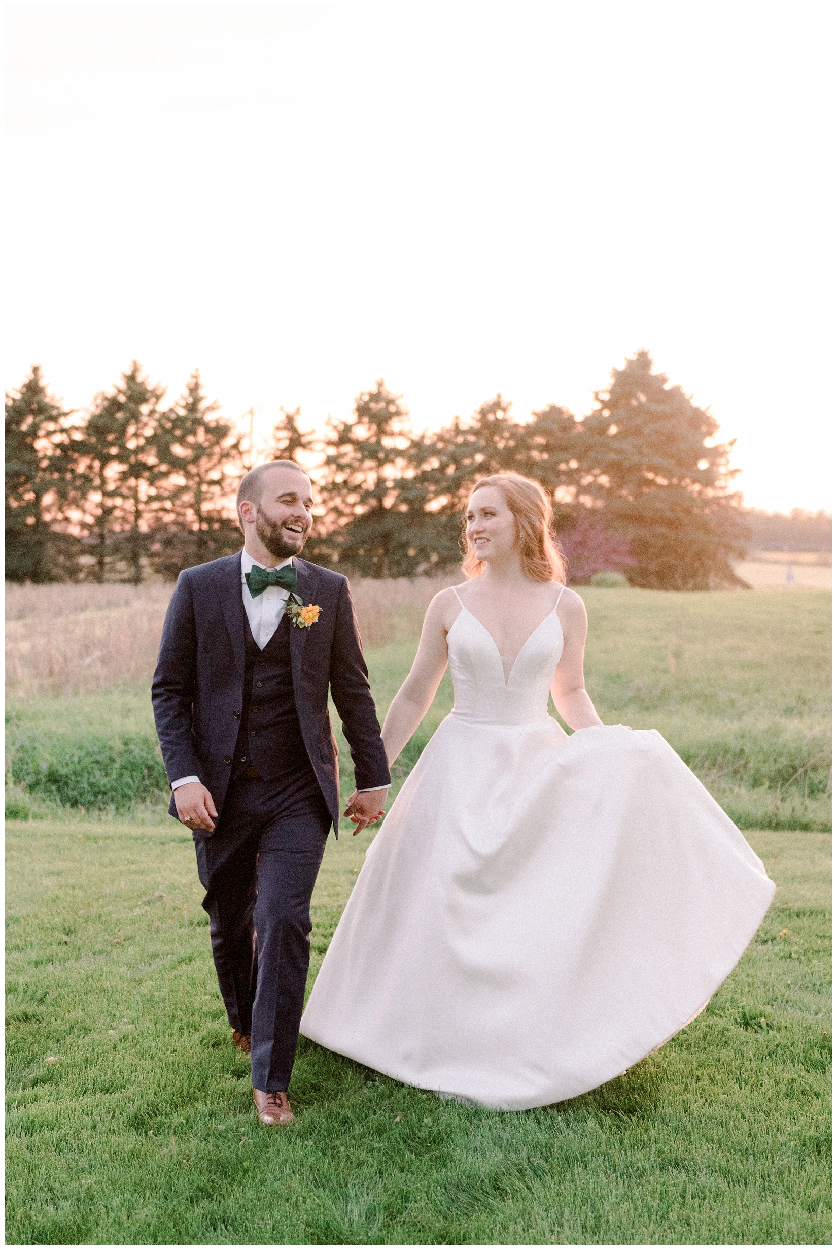 cat-alkire-wedding-photographer-indiana-chicago-indianapolis-fort-wayne_1234.jpg