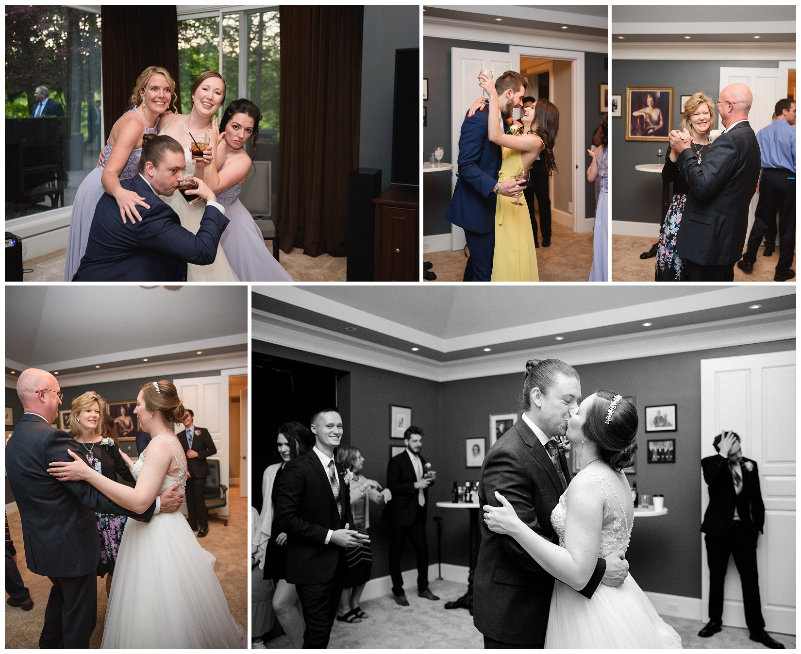 cat-alkire-wedding-photographer-indiana-chicago-indianapolis-fort-wayne_1276.jpg