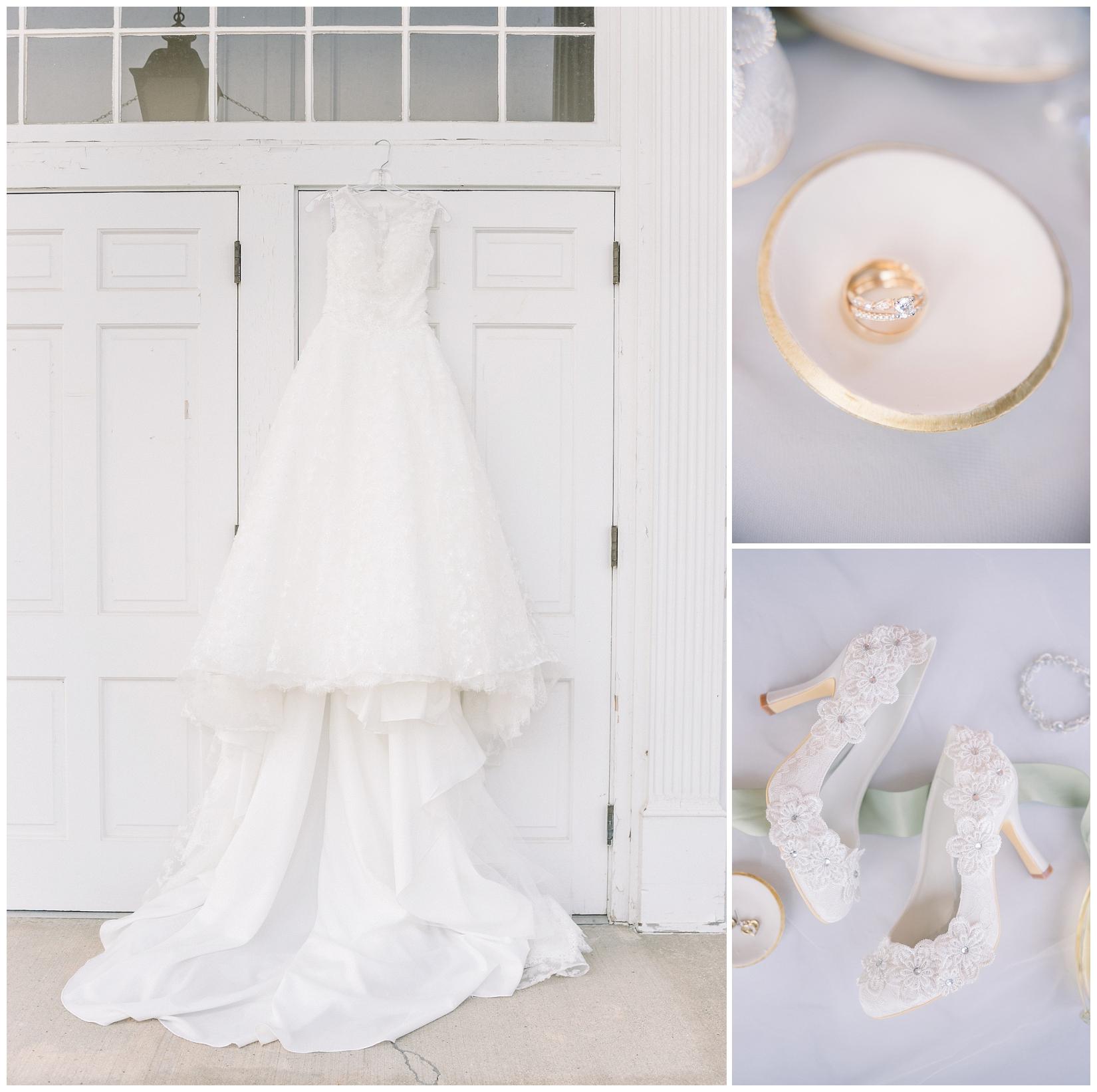 cat-alkire-wedding-photographer-indiana-chicago-indianapolis-fort-wayne_1296.jpg