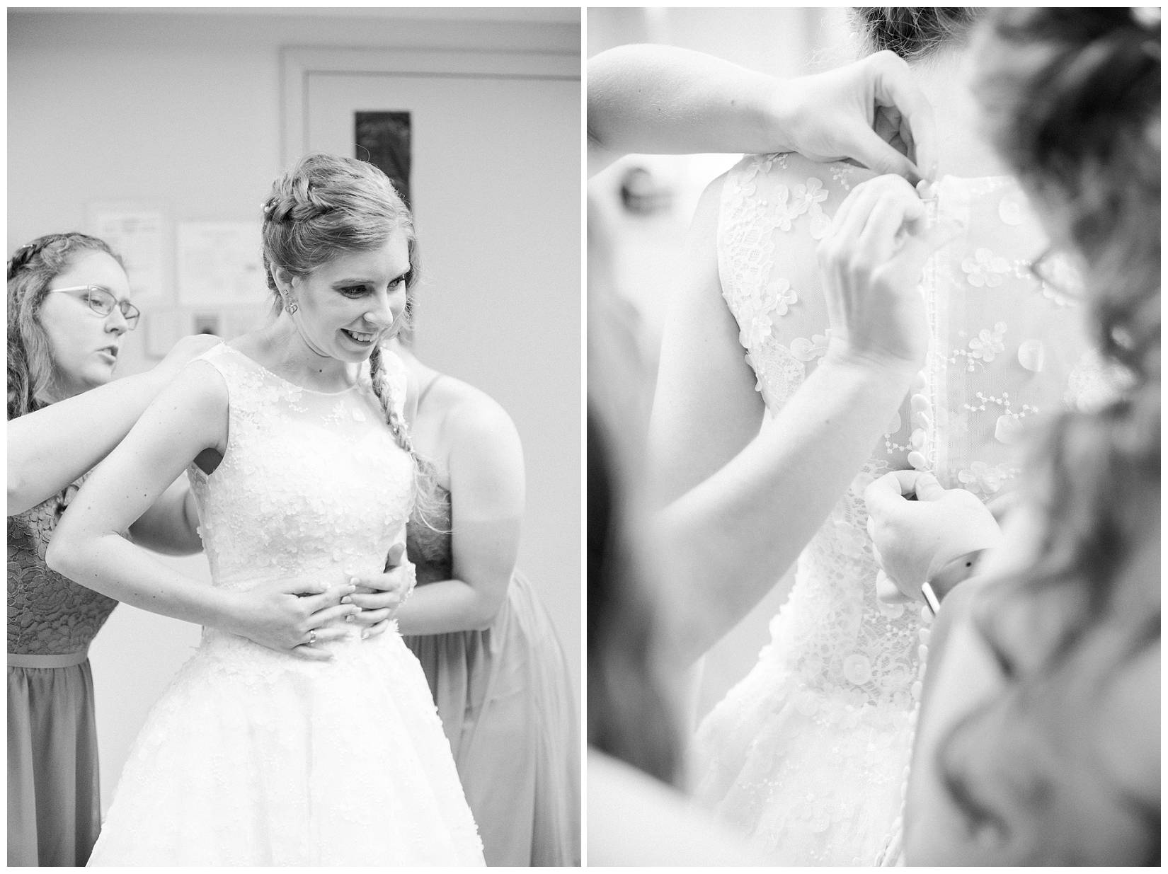 cat-alkire-wedding-photographer-indiana-chicago-indianapolis-fort-wayne_1297.jpg