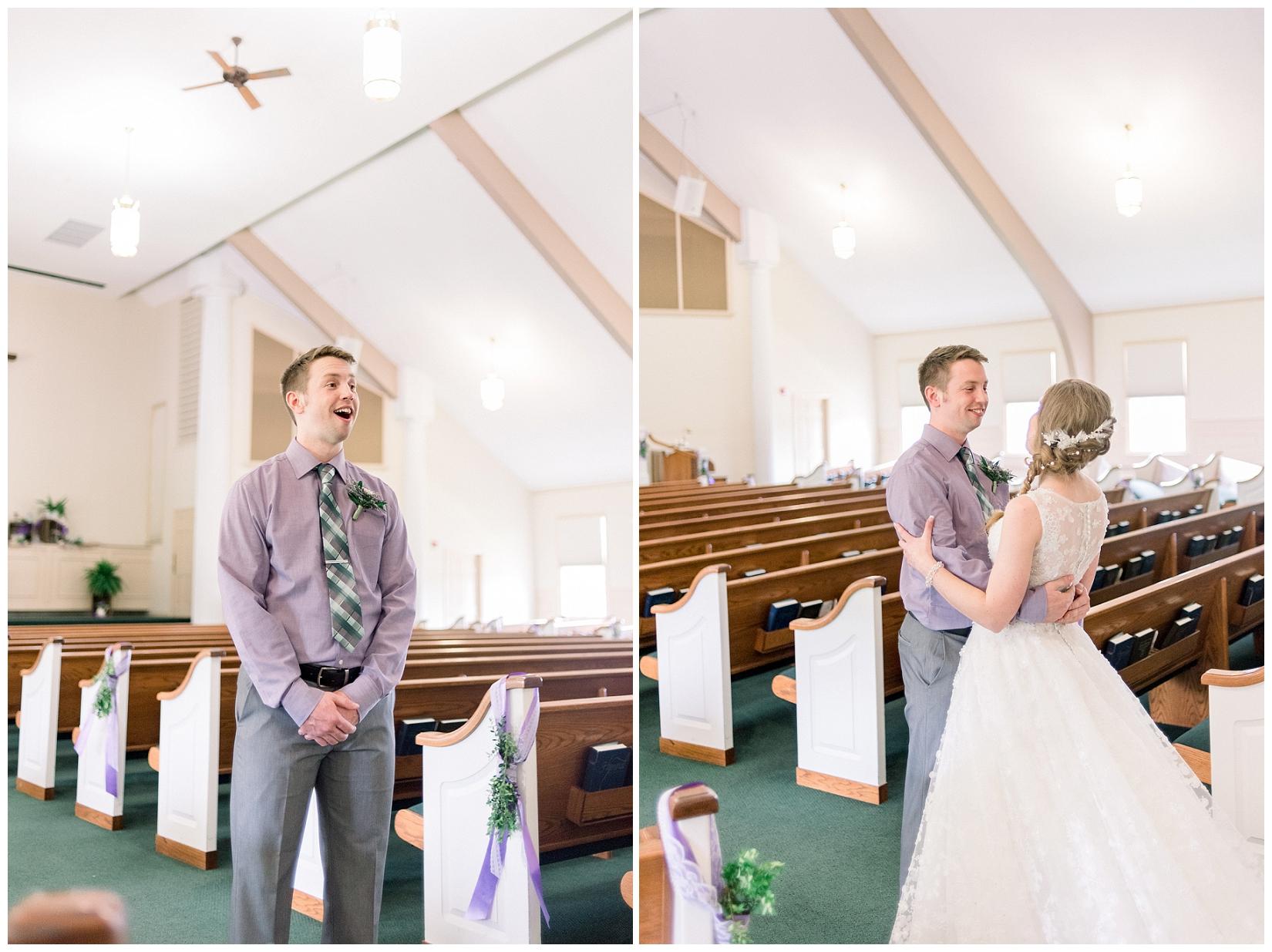 cat-alkire-wedding-photographer-indiana-chicago-indianapolis-fort-wayne_1298.jpg