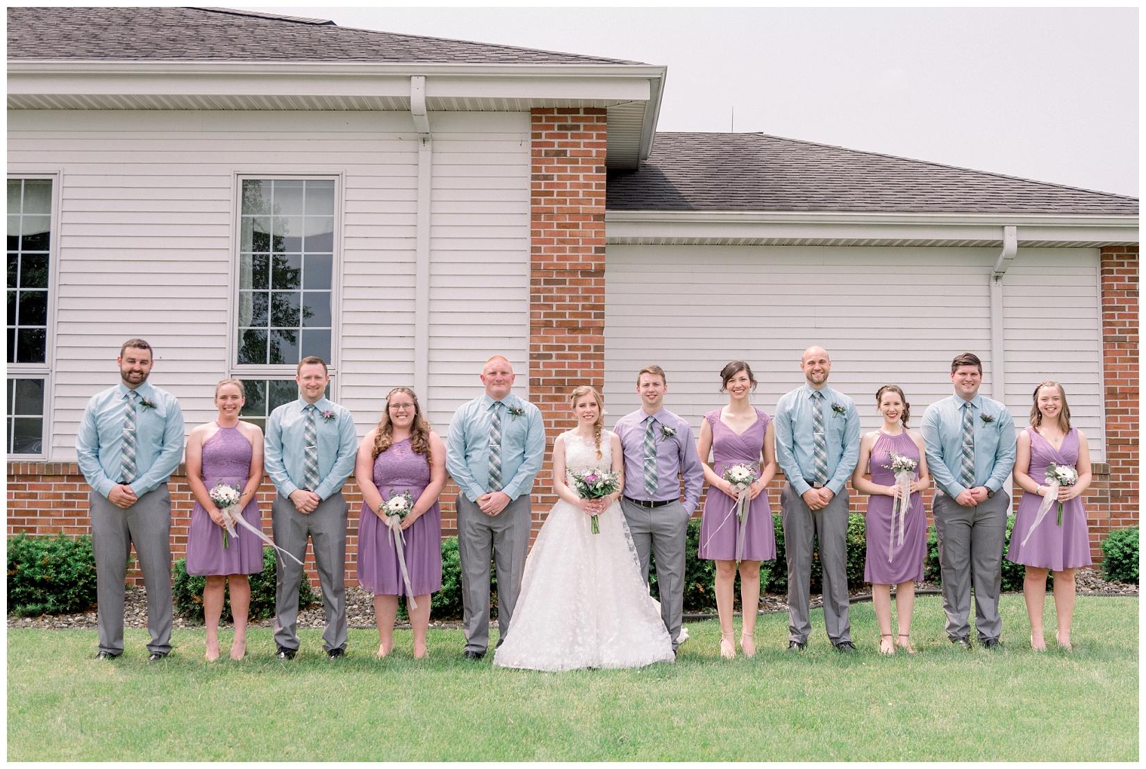 cat-alkire-wedding-photographer-indiana-chicago-indianapolis-fort-wayne_1299.jpg