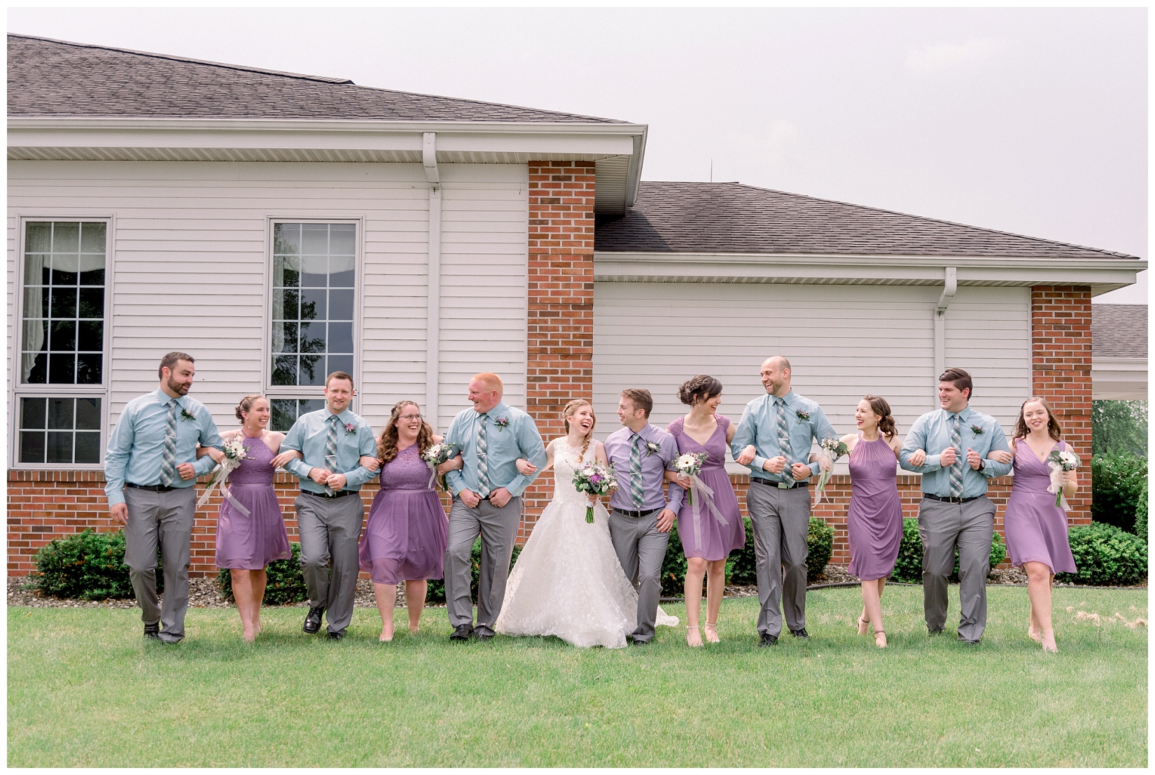 cat-alkire-wedding-photographer-indiana-chicago-indianapolis-fort-wayne_1300.jpg