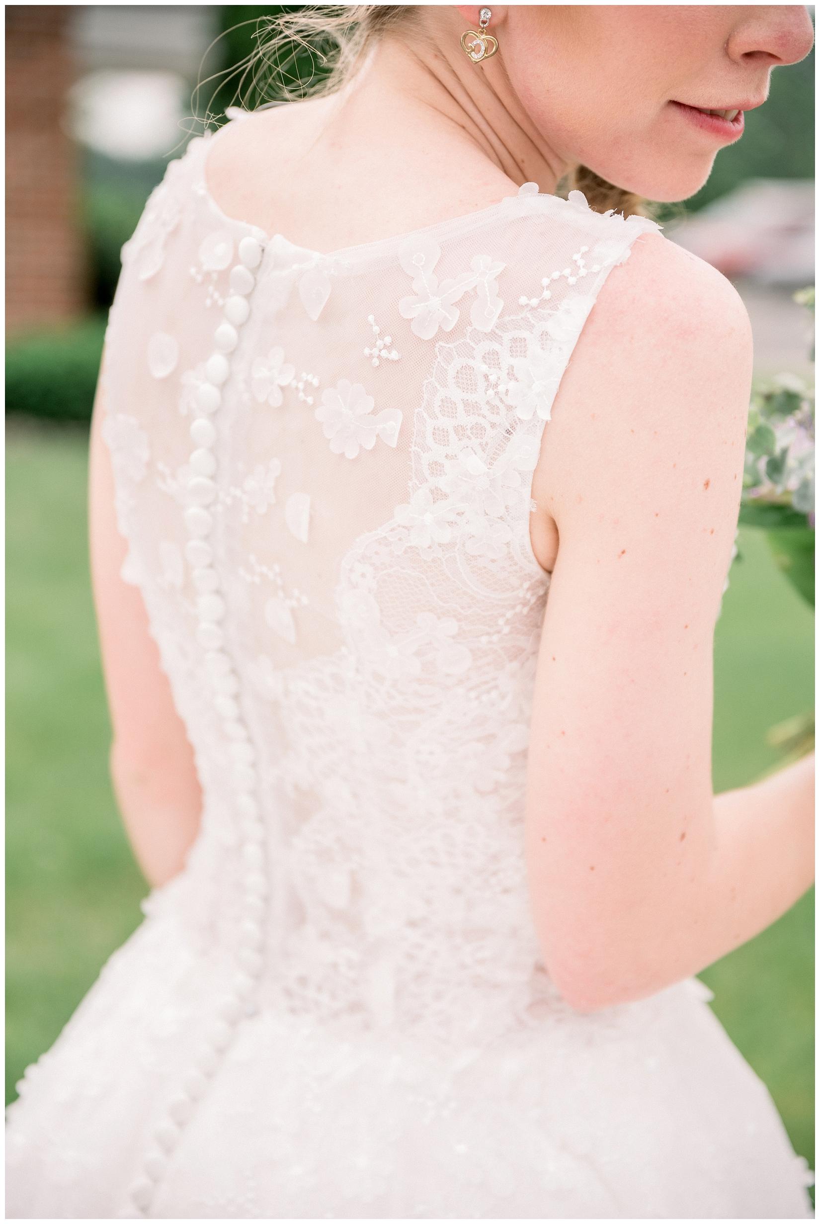cat-alkire-wedding-photographer-indiana-chicago-indianapolis-fort-wayne_1303.jpg