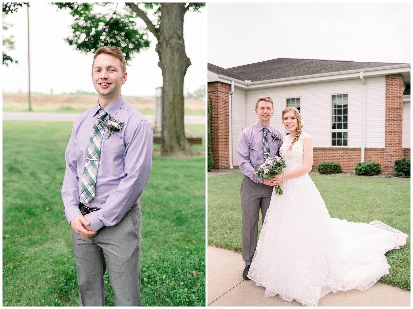 cat-alkire-wedding-photographer-indiana-chicago-indianapolis-fort-wayne_1306.jpg