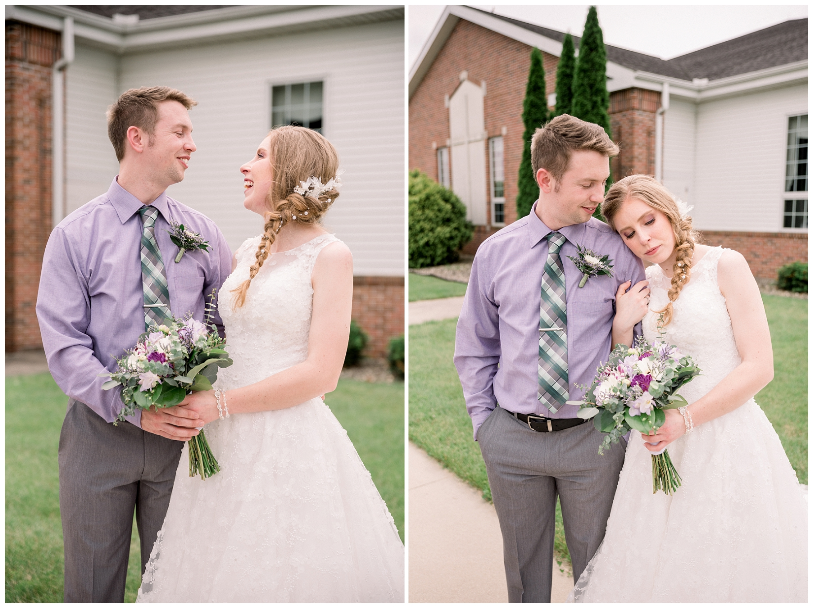cat-alkire-wedding-photographer-indiana-chicago-indianapolis-fort-wayne_1307.jpg
