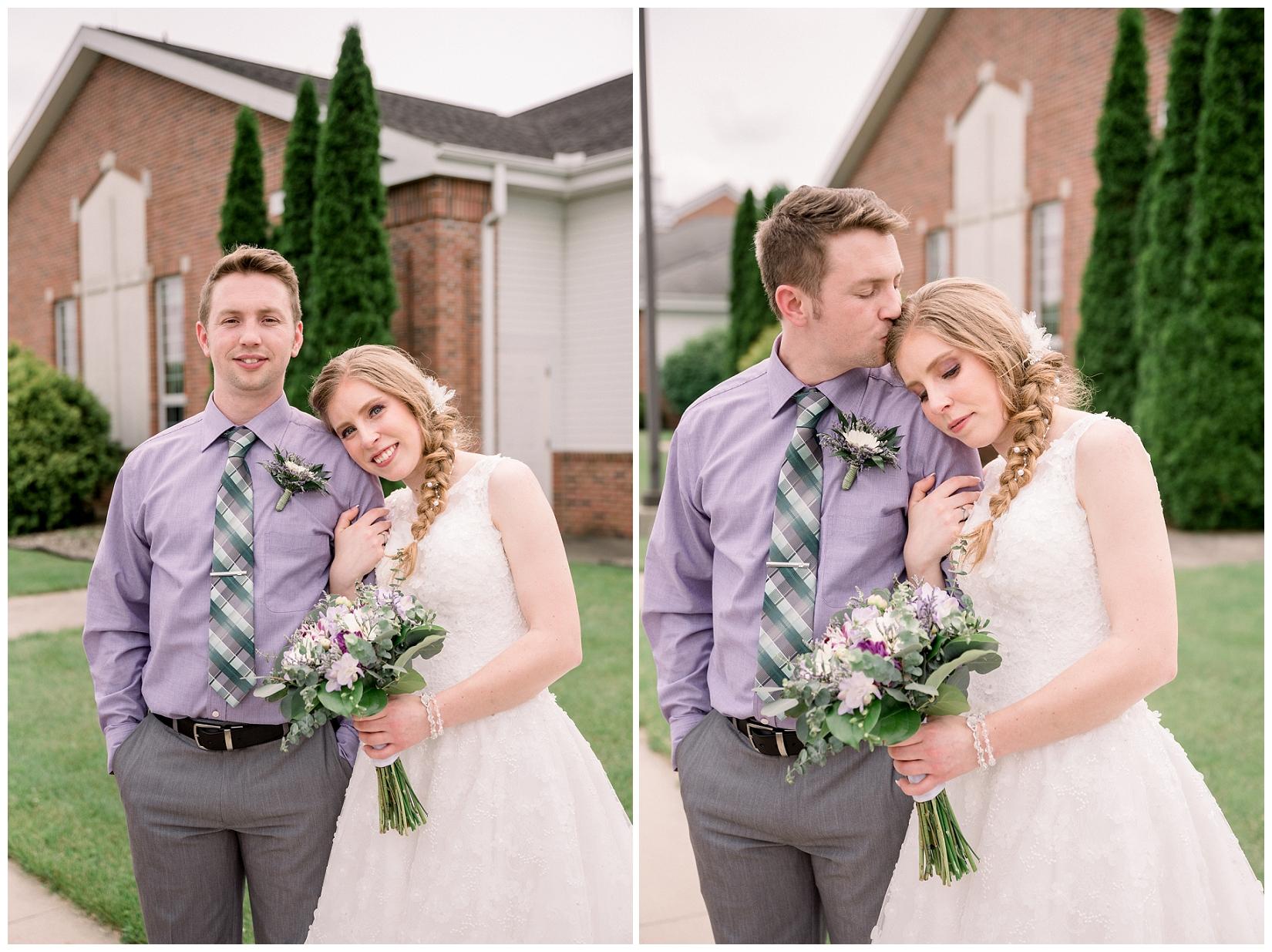 cat-alkire-wedding-photographer-indiana-chicago-indianapolis-fort-wayne_1308.jpg