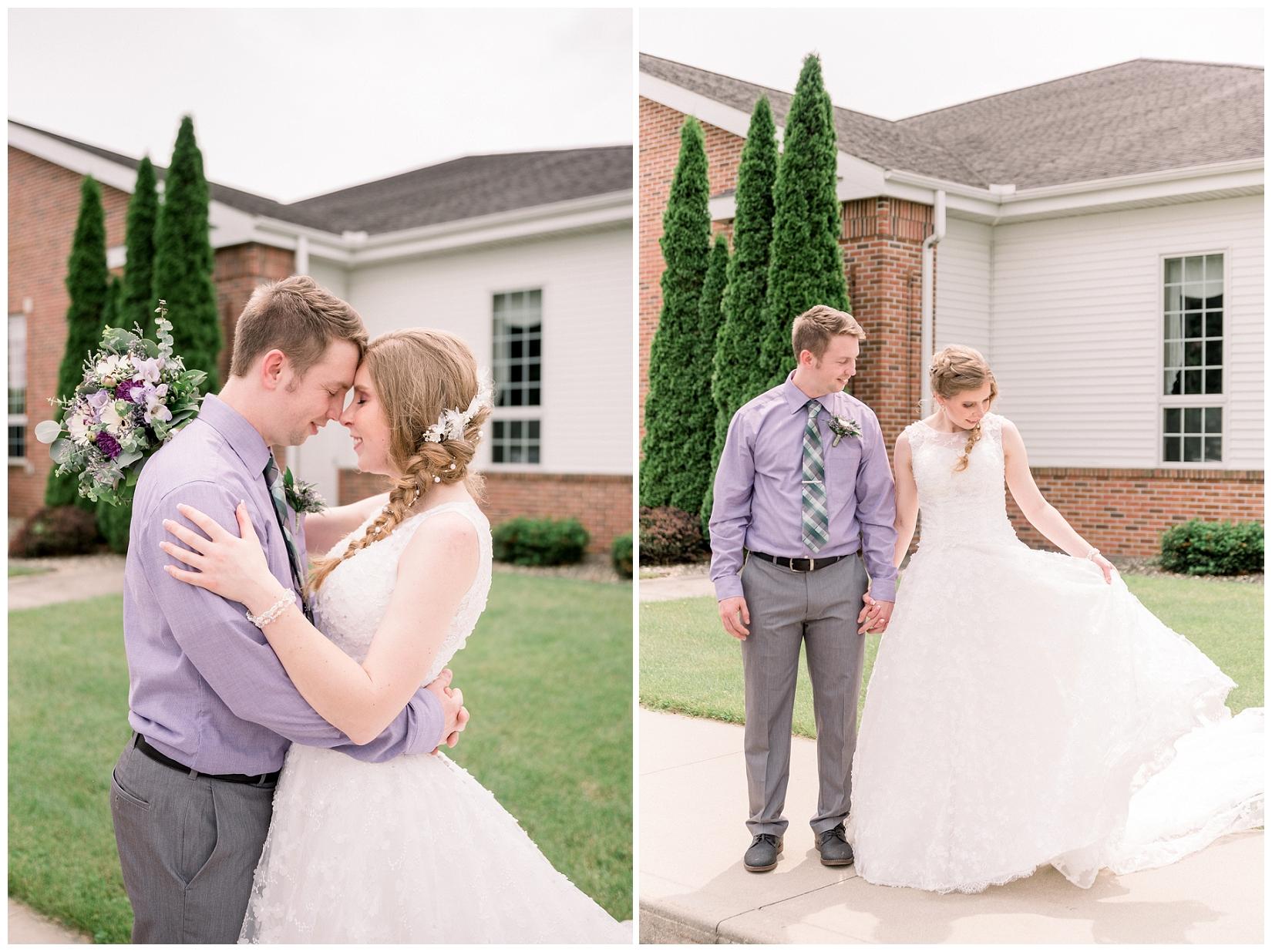 cat-alkire-wedding-photographer-indiana-chicago-indianapolis-fort-wayne_1312.jpg