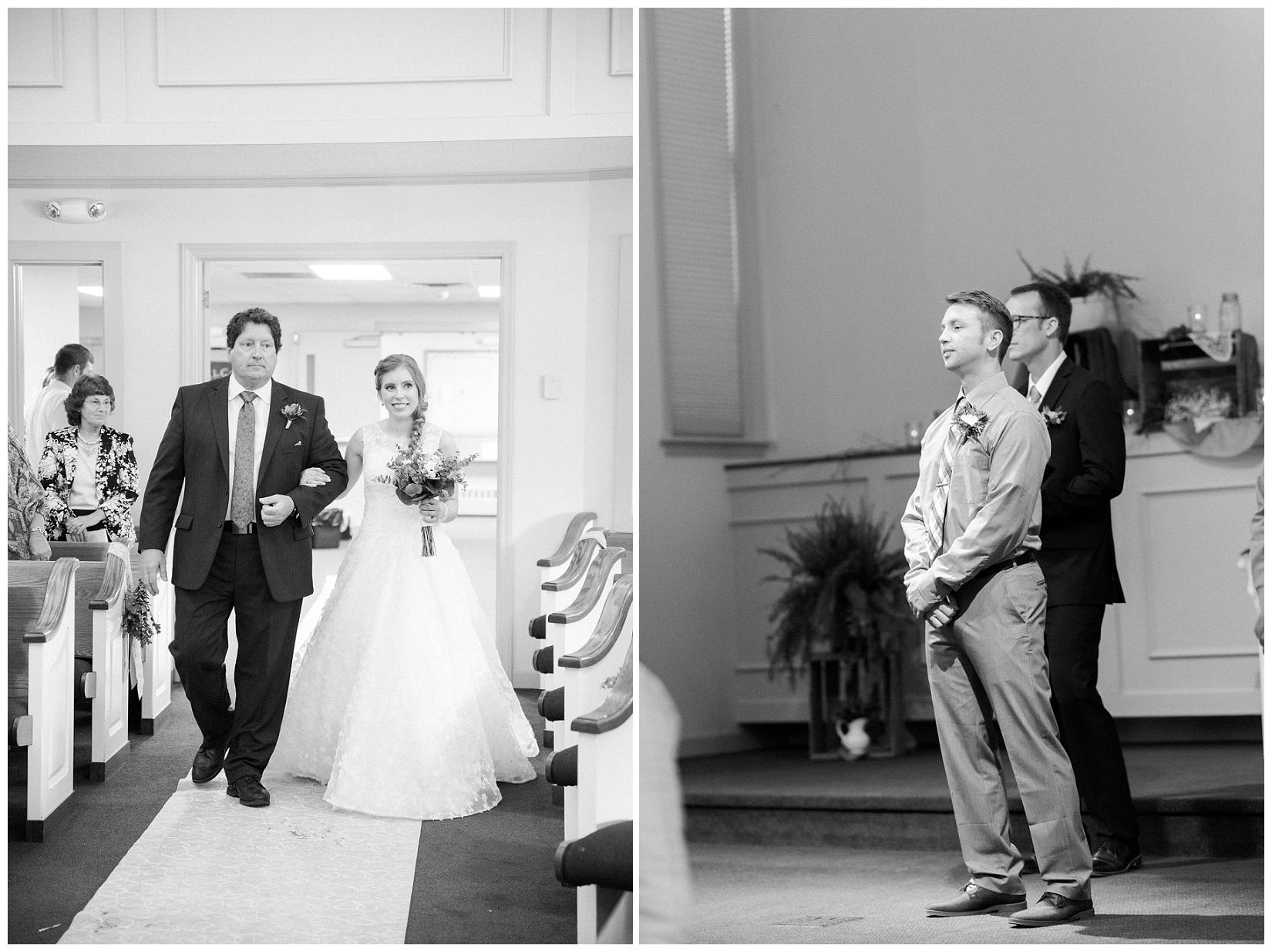 cat-alkire-wedding-photographer-indiana-chicago-indianapolis-fort-wayne_1315.jpg