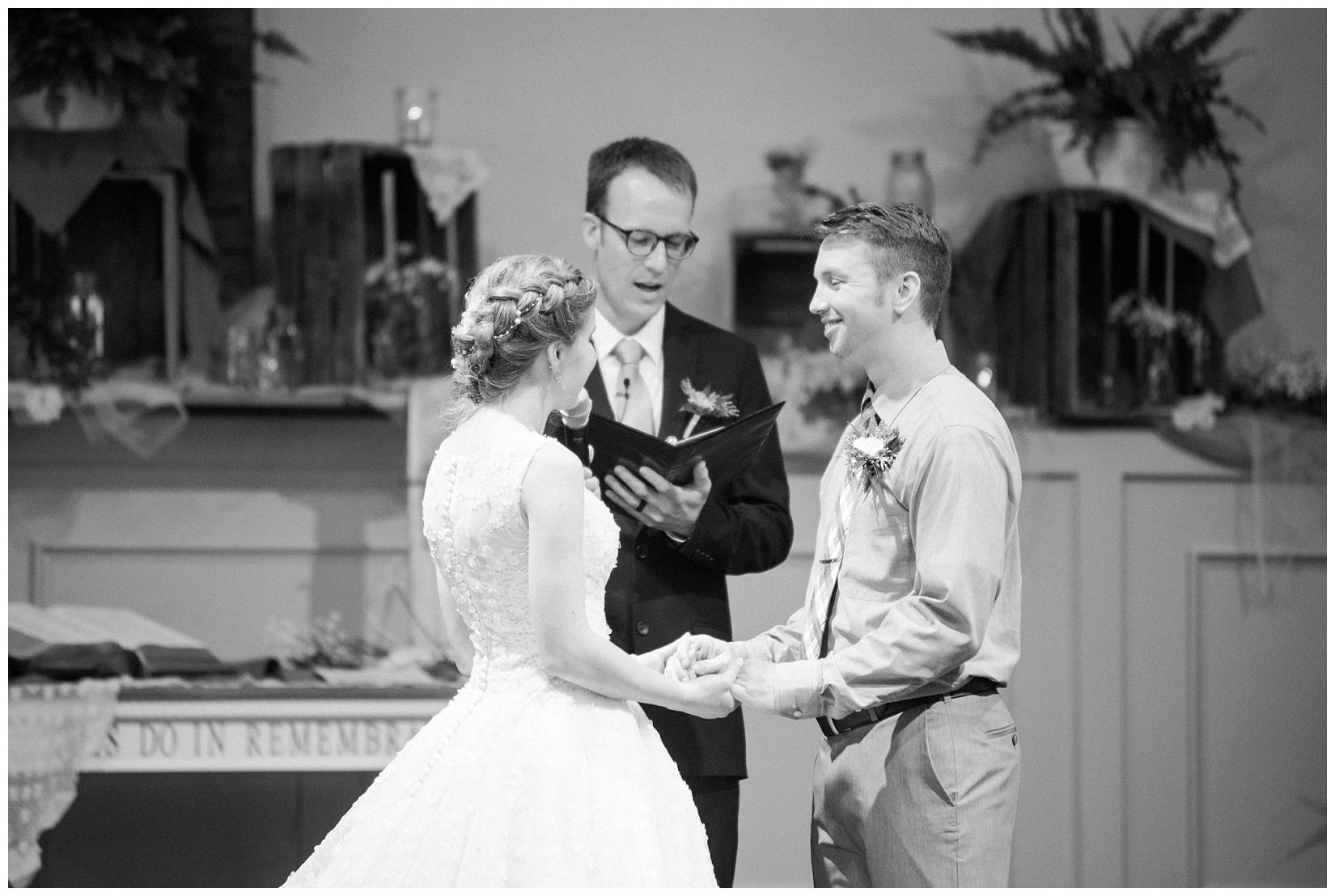 cat-alkire-wedding-photographer-indiana-chicago-indianapolis-fort-wayne_1316.jpg