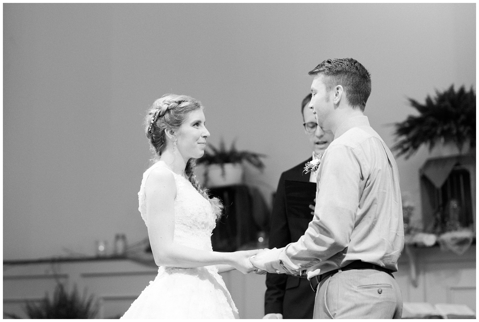 cat-alkire-wedding-photographer-indiana-chicago-indianapolis-fort-wayne_1318.jpg