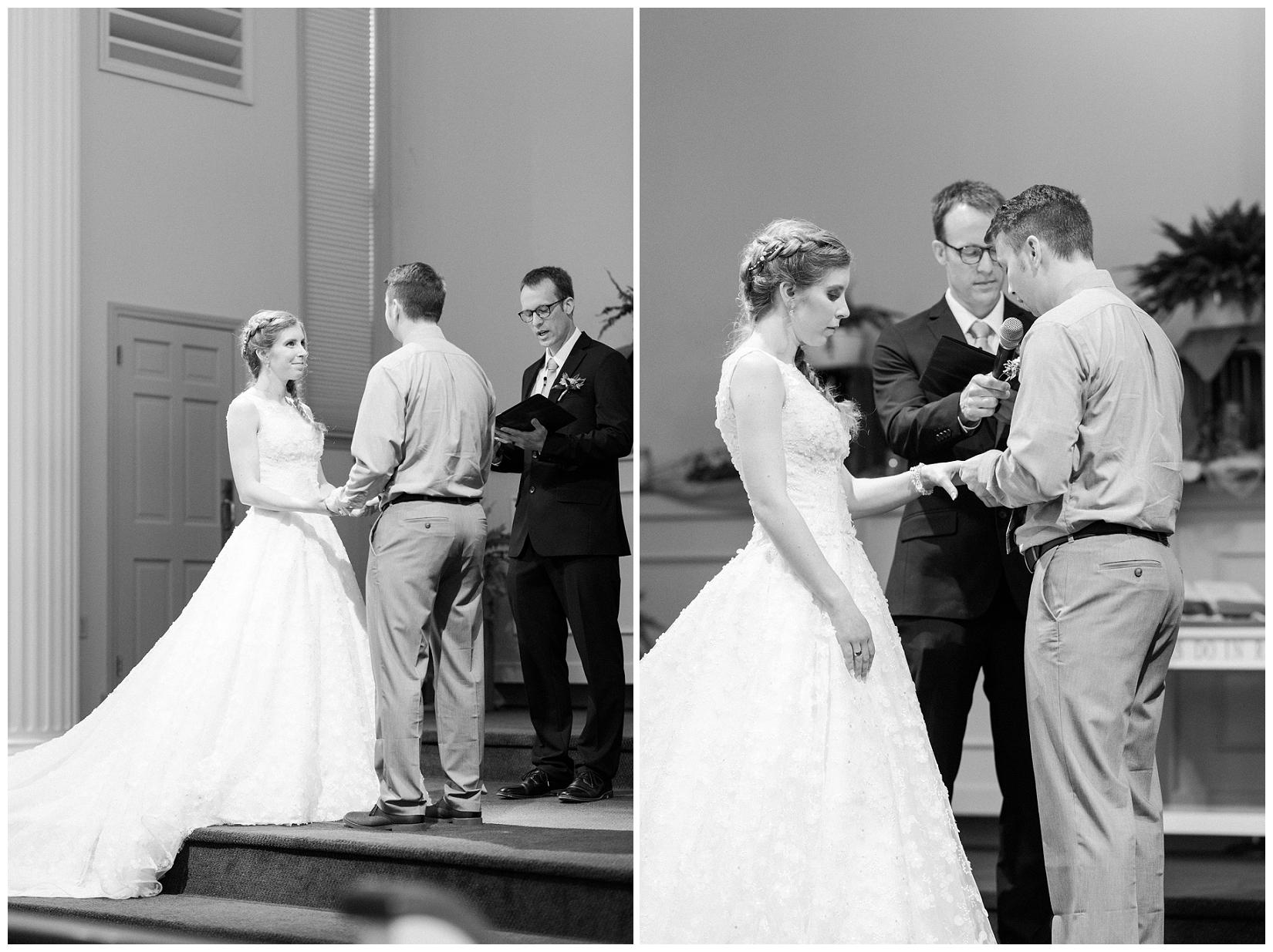 cat-alkire-wedding-photographer-indiana-chicago-indianapolis-fort-wayne_1317.jpg