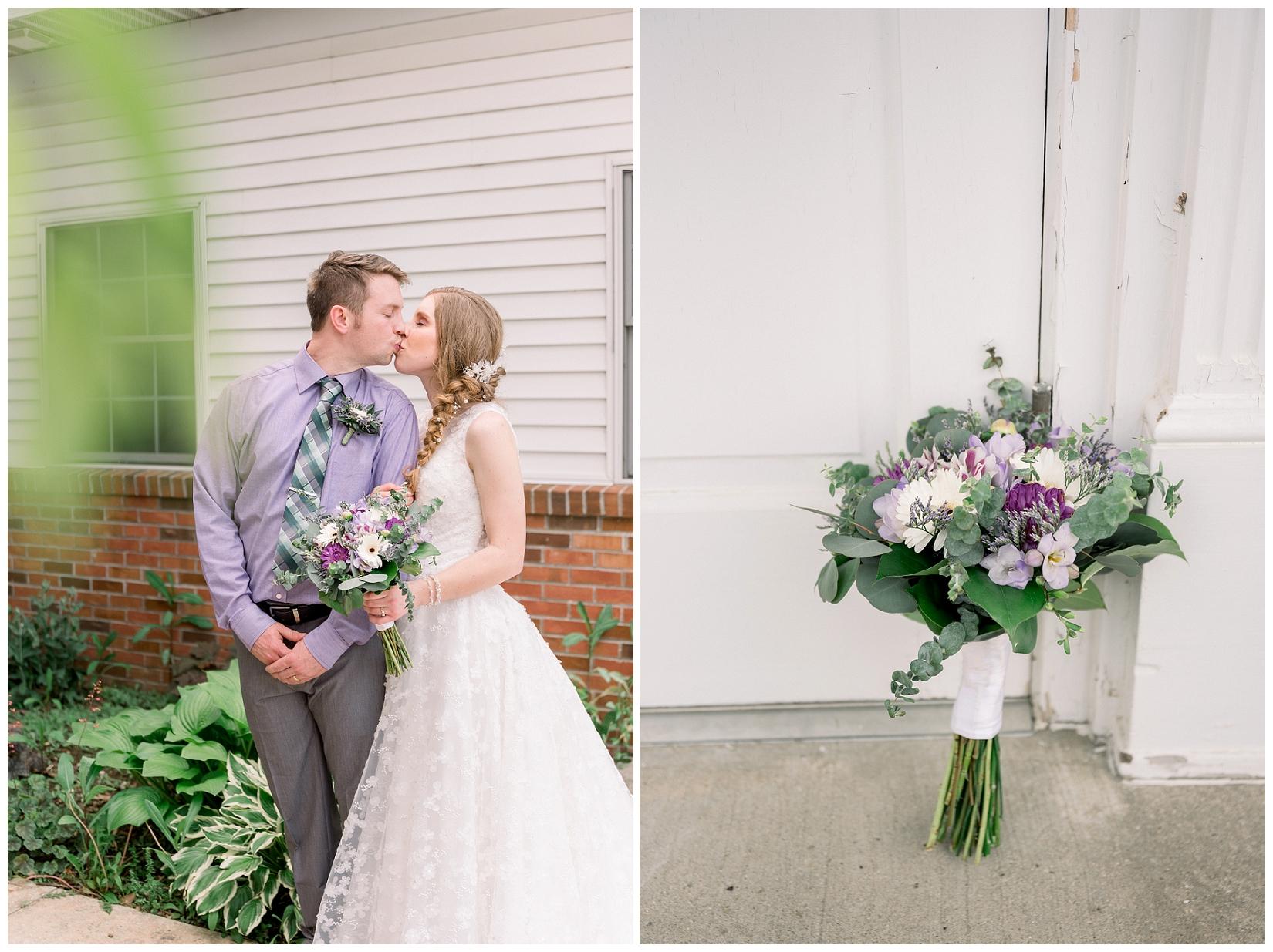 cat-alkire-wedding-photographer-indiana-chicago-indianapolis-fort-wayne_1320.jpg