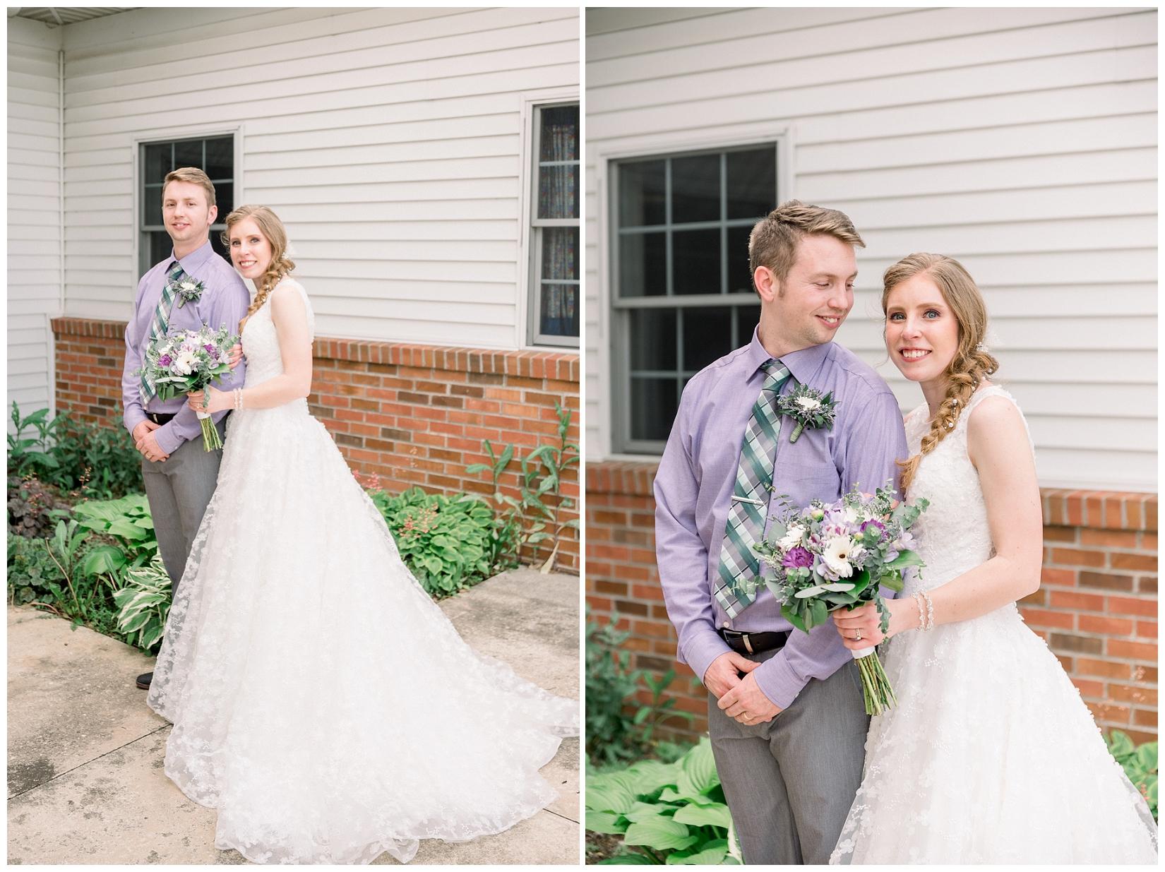 cat-alkire-wedding-photographer-indiana-chicago-indianapolis-fort-wayne_1321.jpg