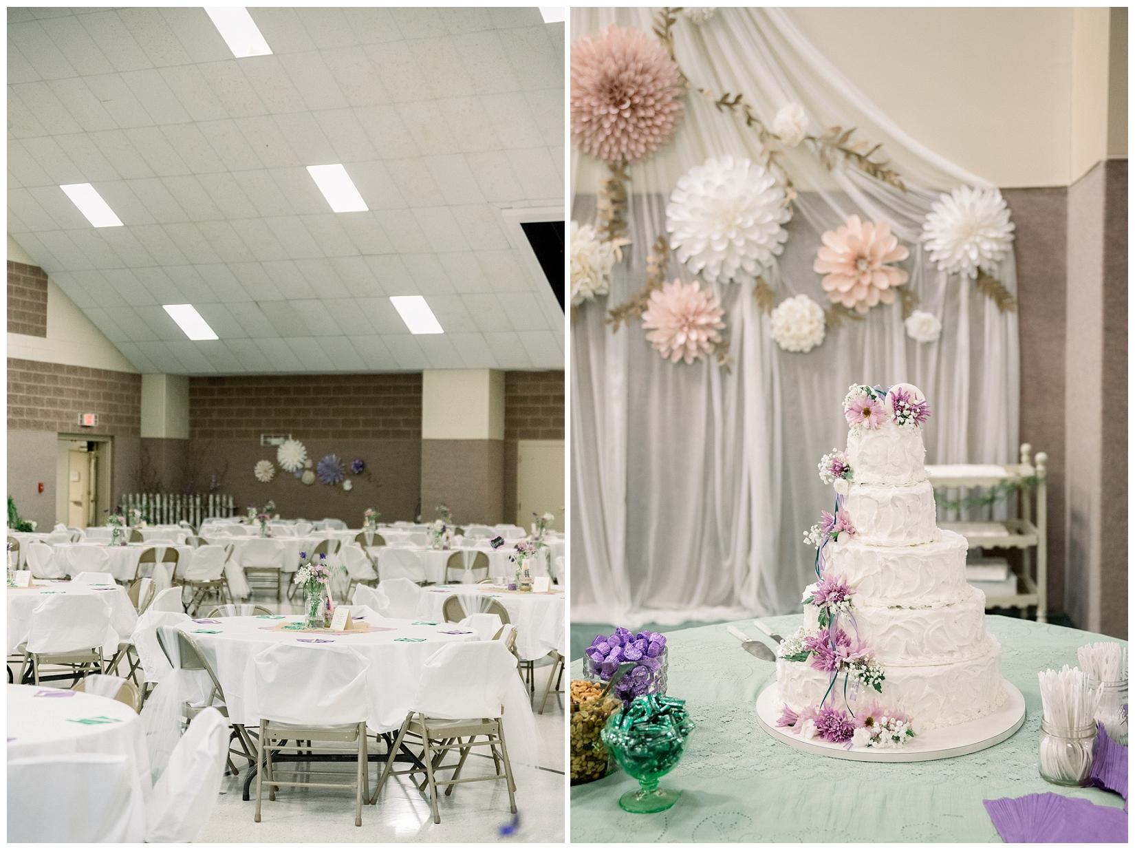 cat-alkire-wedding-photographer-indiana-chicago-indianapolis-fort-wayne_1323.jpg