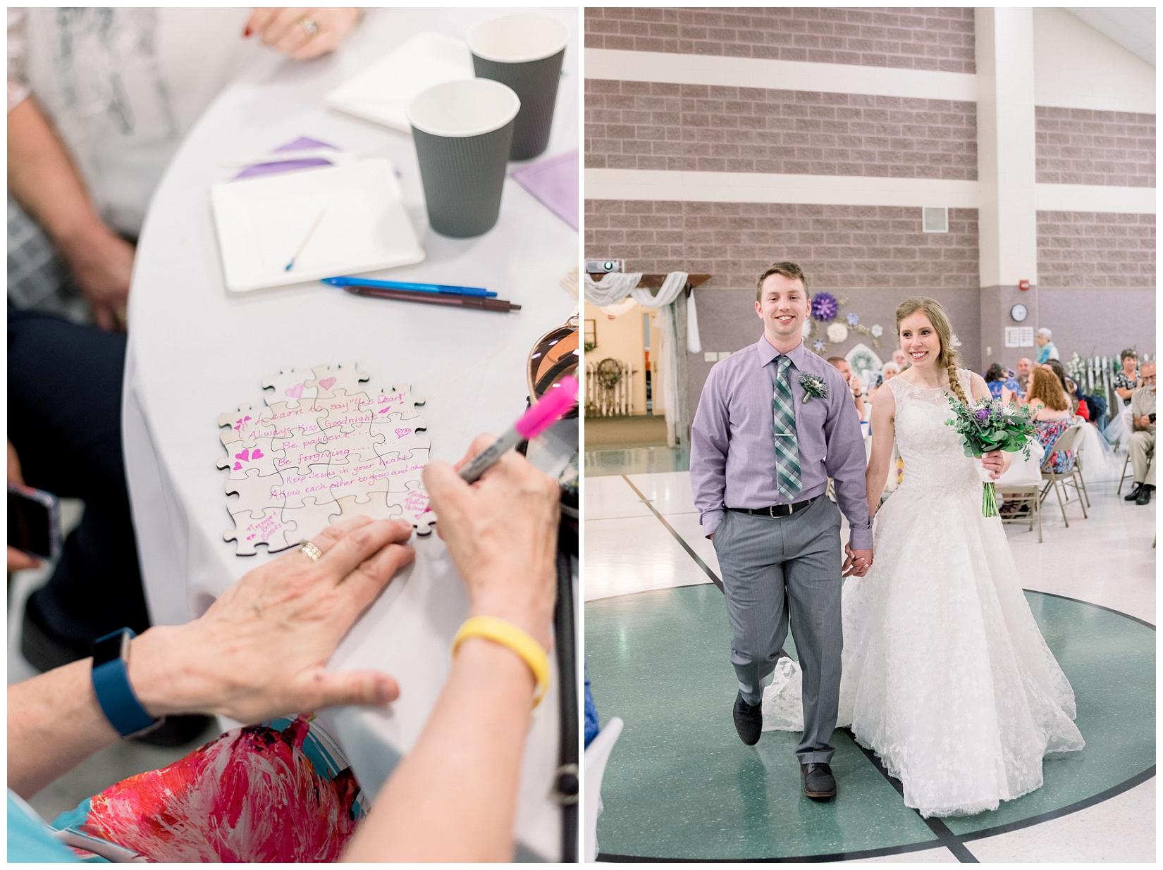 cat-alkire-wedding-photographer-indiana-chicago-indianapolis-fort-wayne_1324.jpg