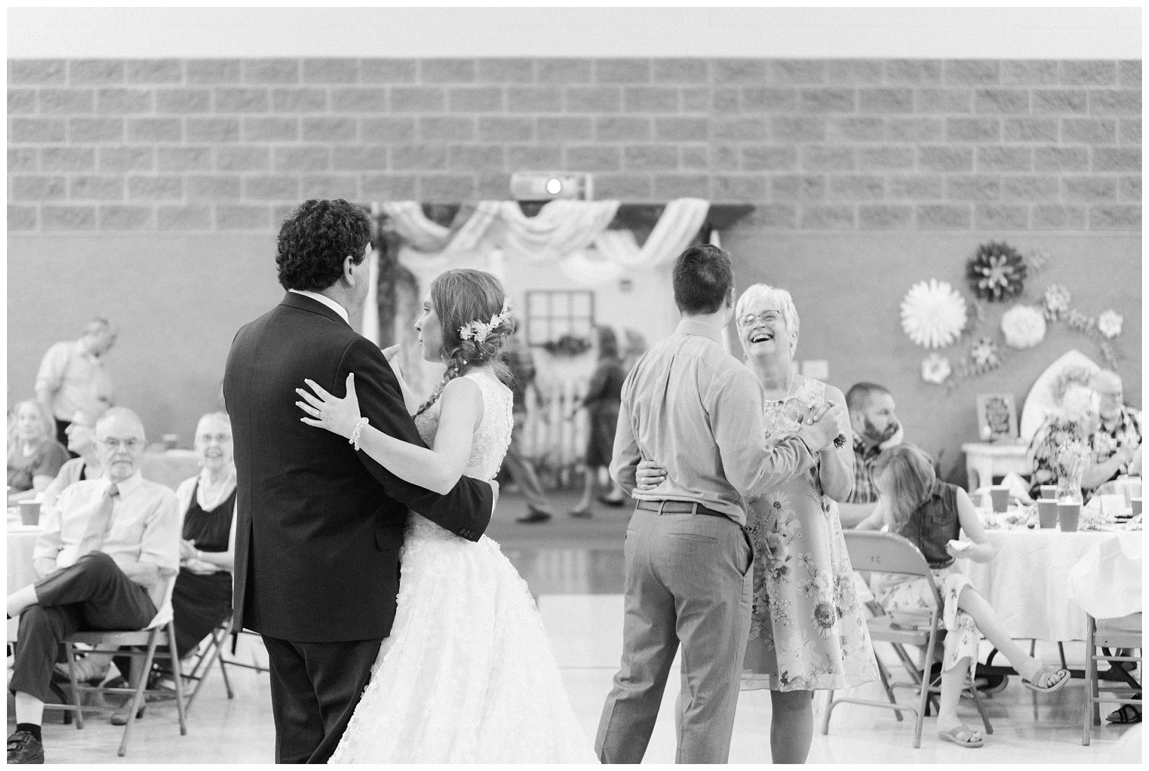 cat-alkire-wedding-photographer-indiana-chicago-indianapolis-fort-wayne_1327.jpg
