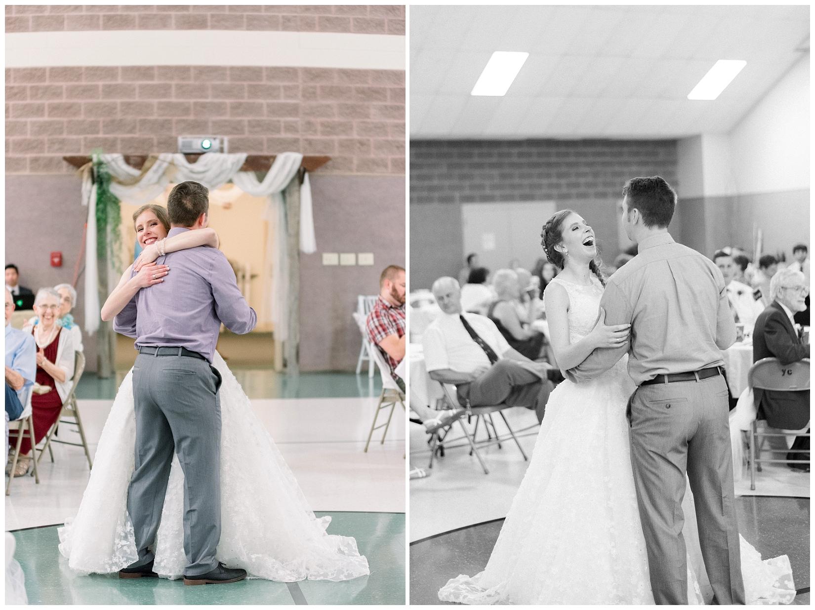 cat-alkire-wedding-photographer-indiana-chicago-indianapolis-fort-wayne_1326.jpg