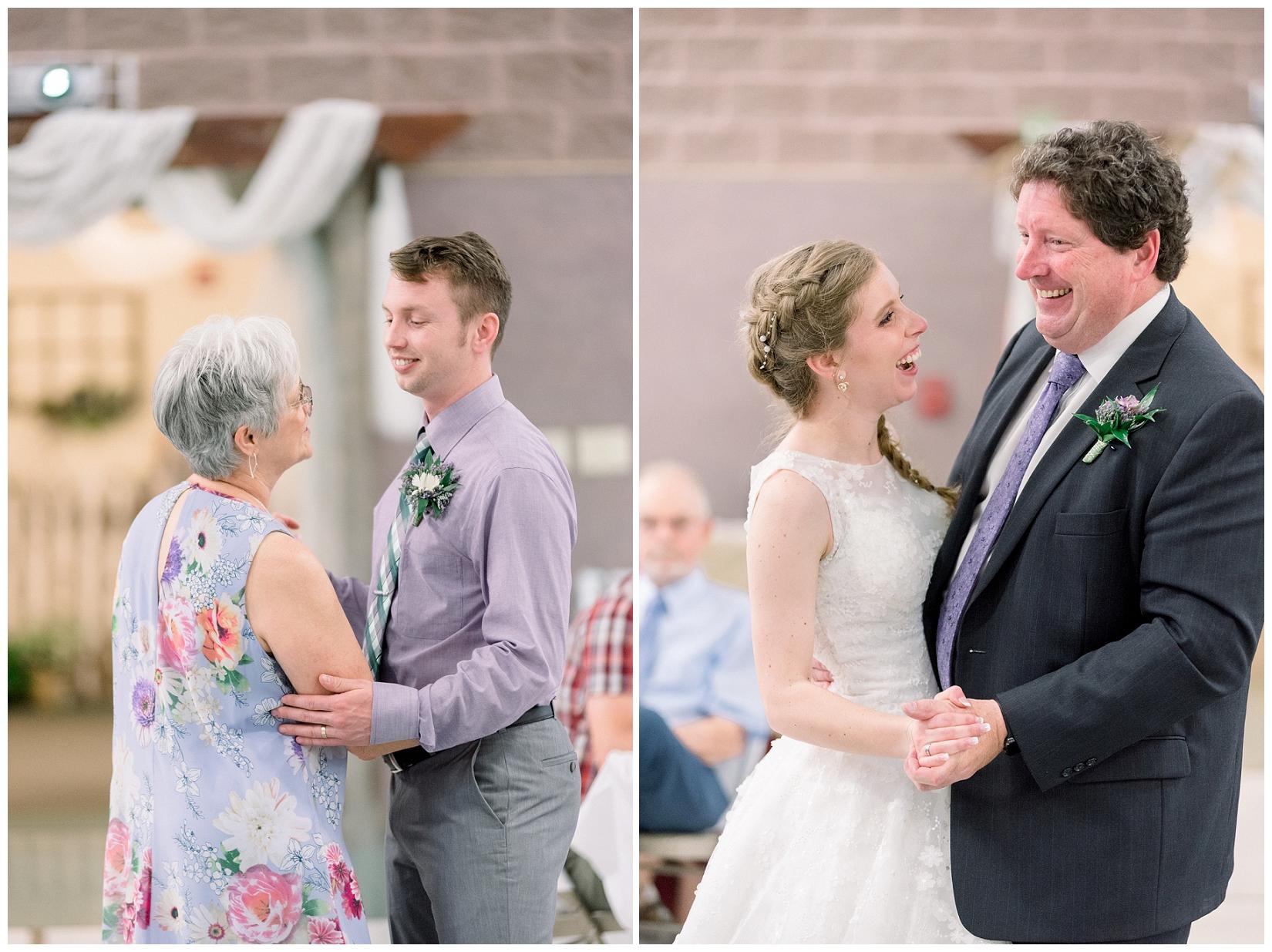 cat-alkire-wedding-photographer-indiana-chicago-indianapolis-fort-wayne_1328.jpg