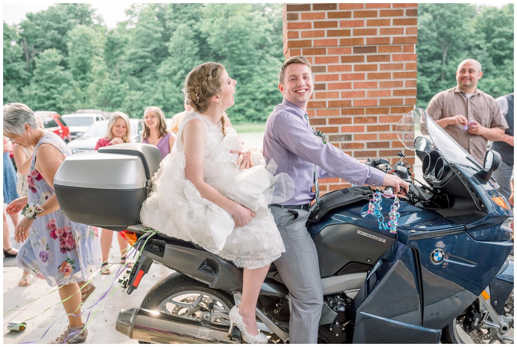 cat-alkire-wedding-photographer-indiana-chicago-indianapolis-fort-wayne_1332.jpg