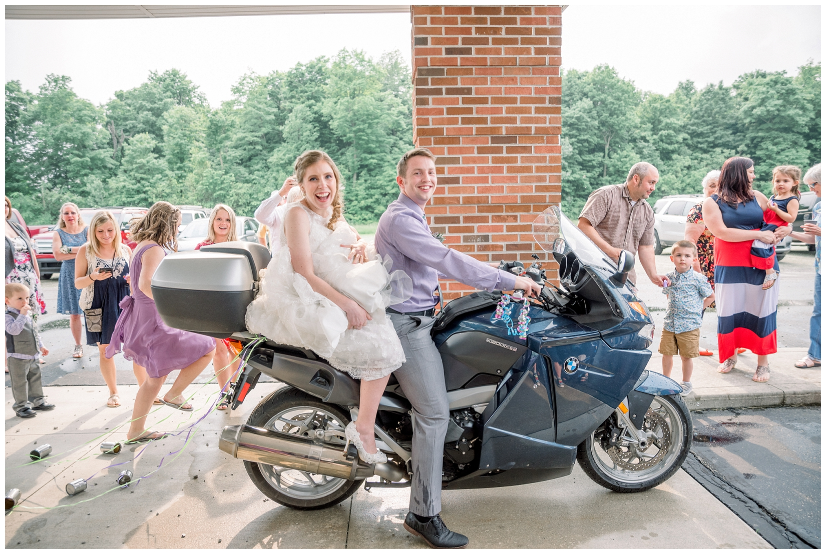 cat-alkire-wedding-photographer-indiana-chicago-indianapolis-fort-wayne_1331.jpg
