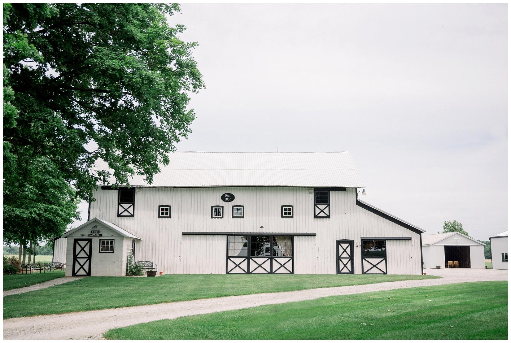 the homestead 1835 wedding_0001.jpg