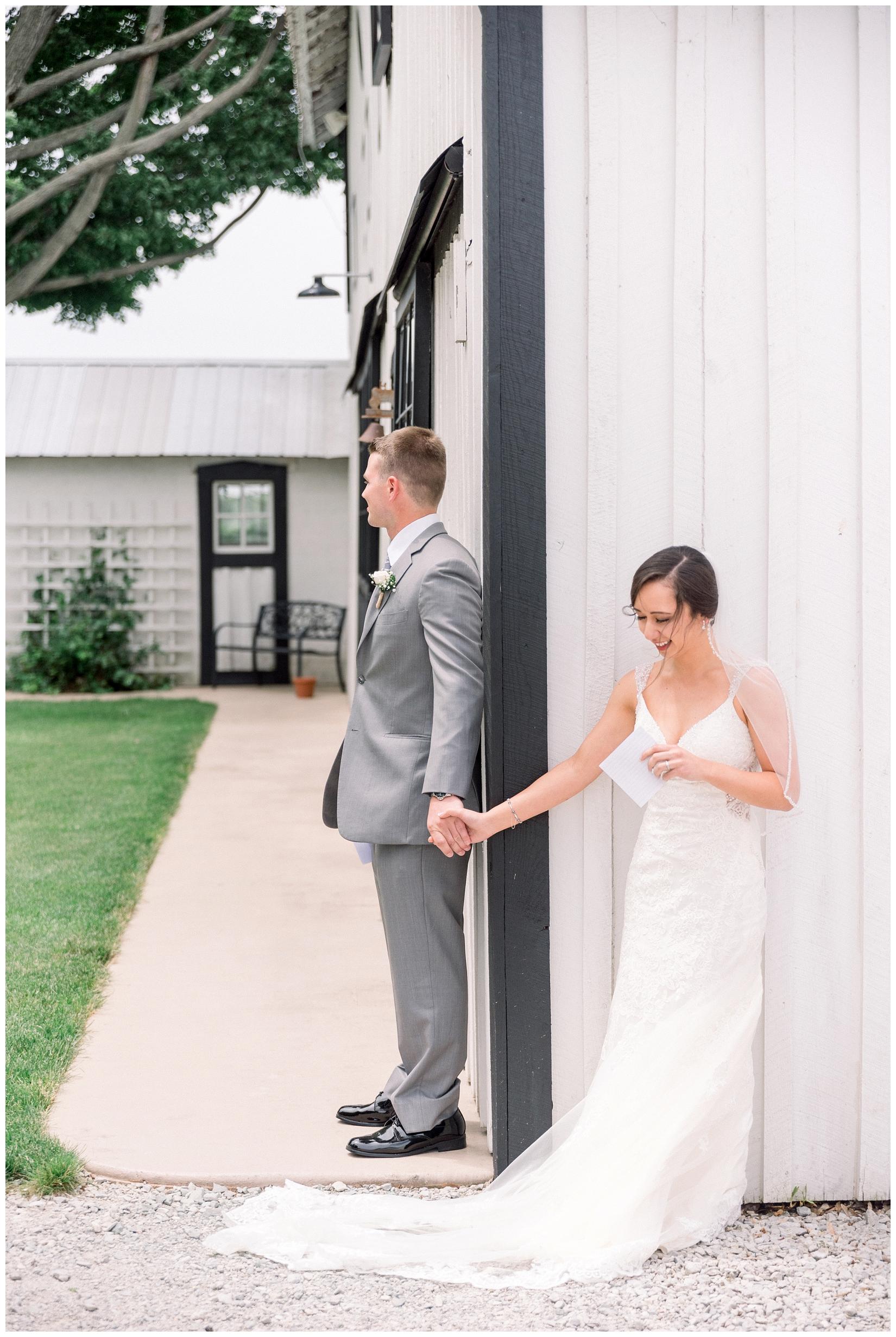 the homestead 1835 wedding_0007.jpg