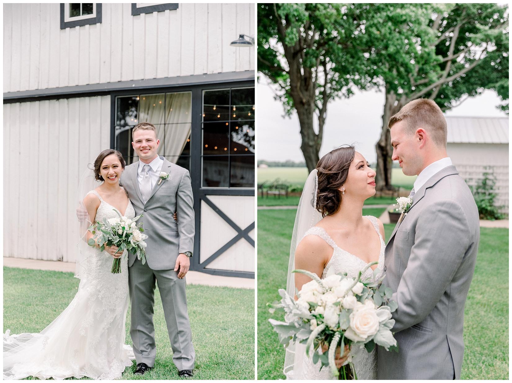 the homestead 1835 wedding_0010.jpg
