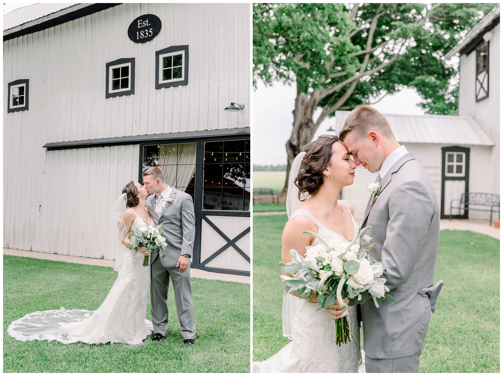 the homestead 1835 wedding_0011.jpg