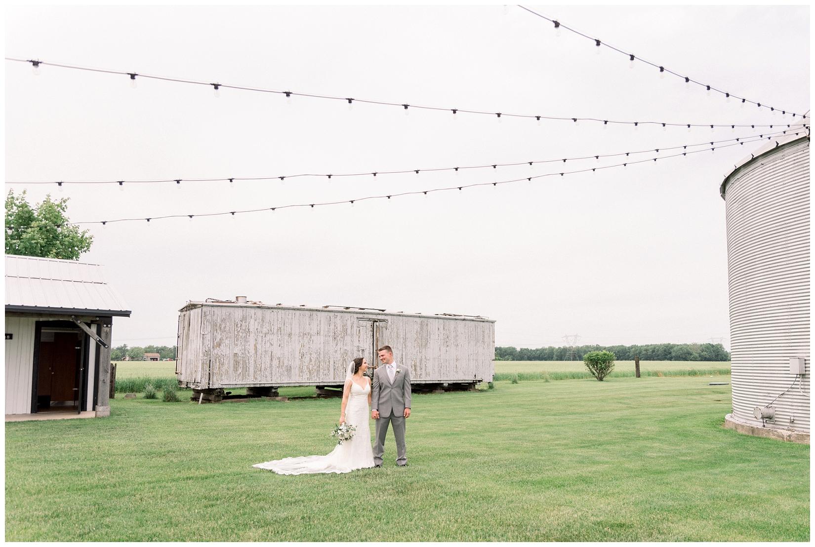 the homestead 1835 wedding_0015.jpg