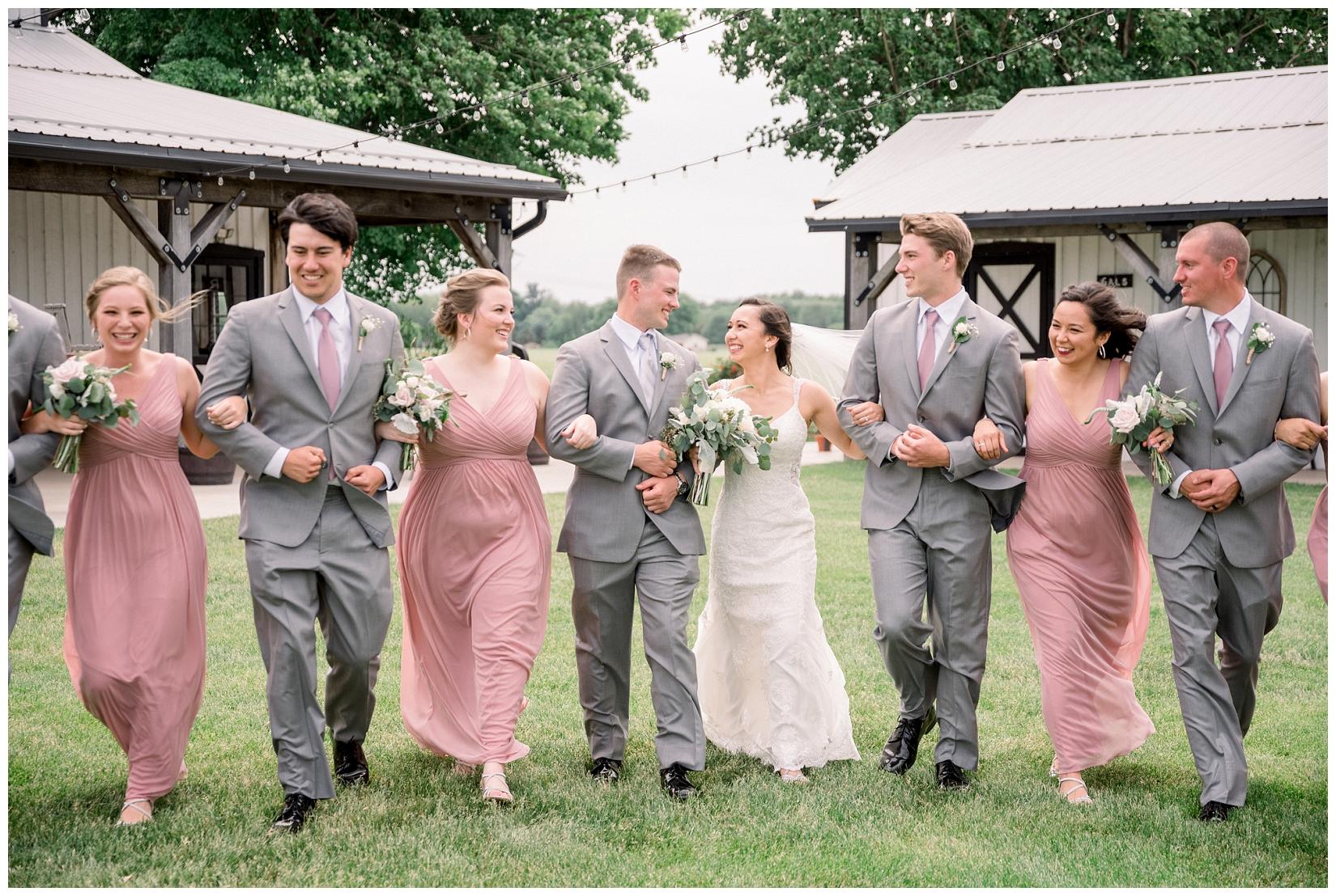 the homestead 1835 wedding_0023.jpg
