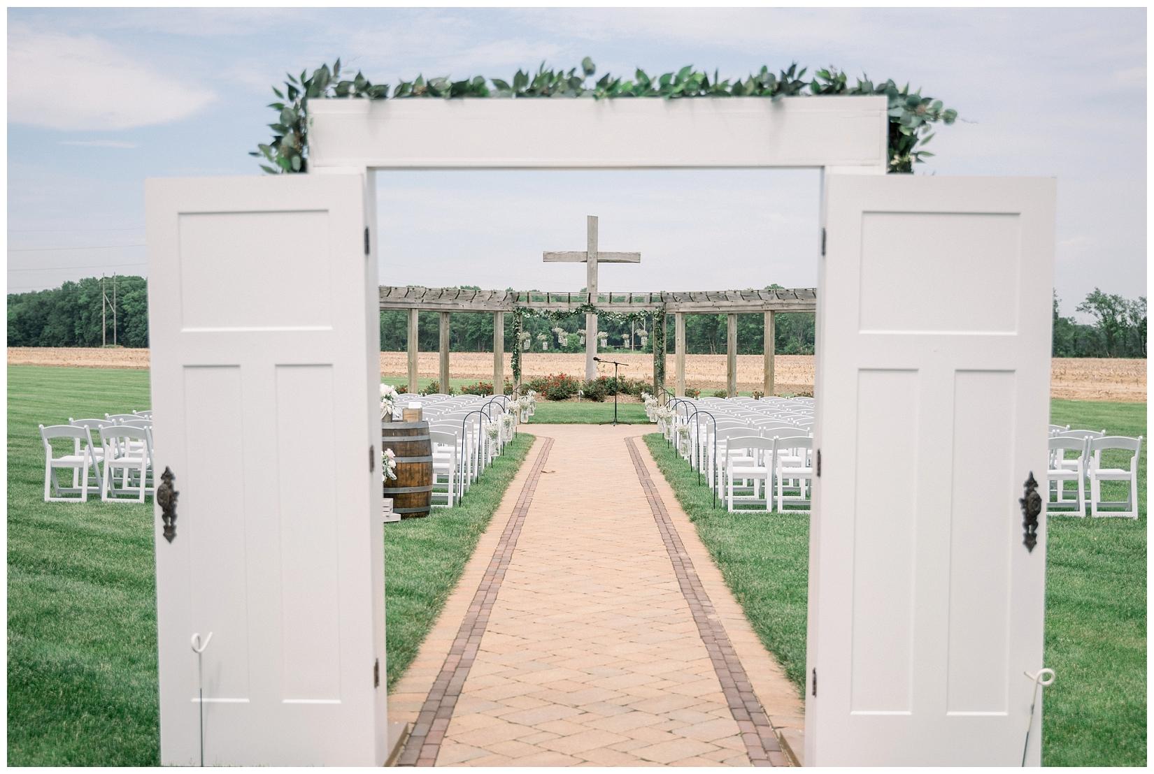 the homestead 1835 wedding_0027.jpg