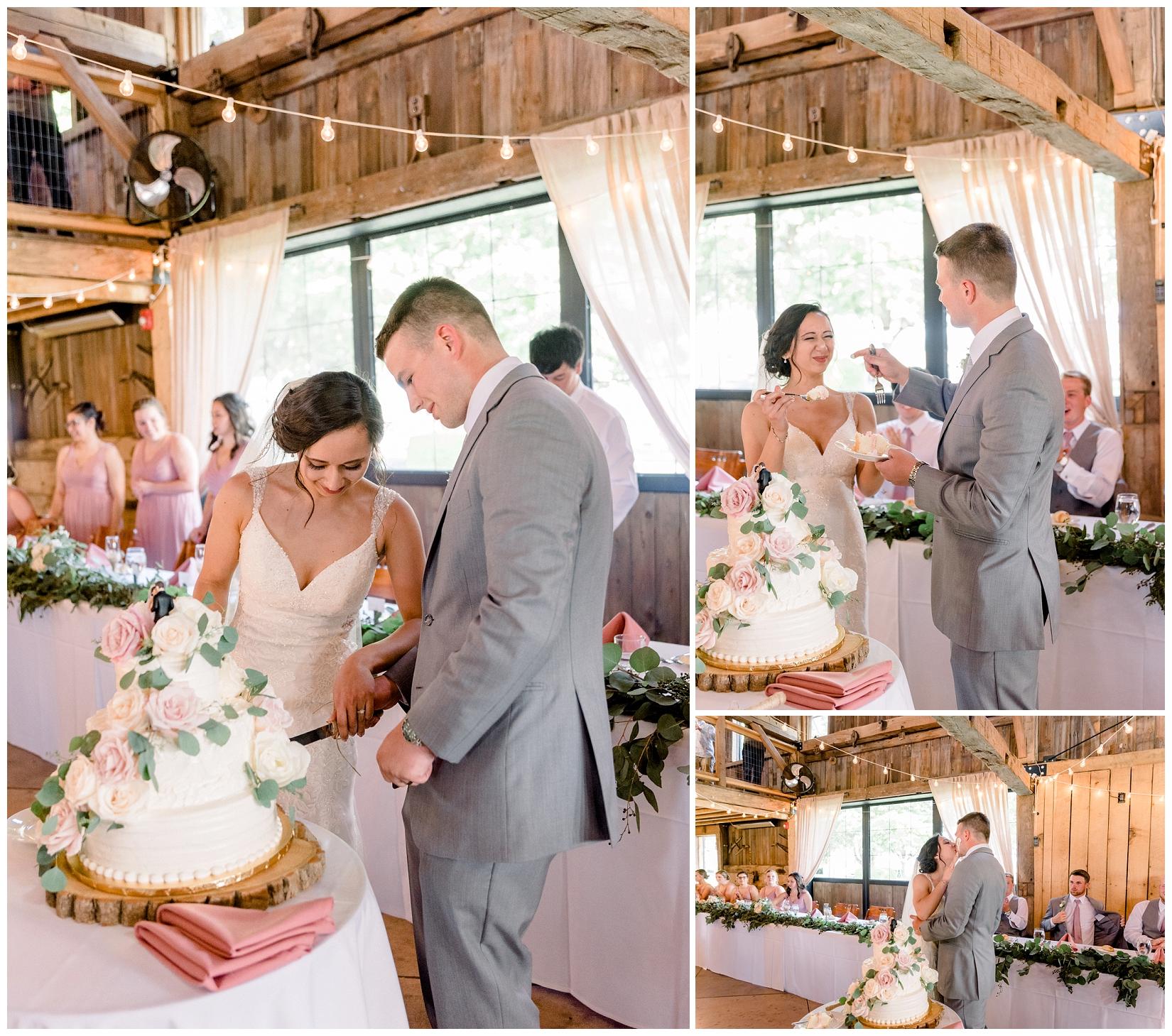 the homestead 1835 wedding_0037.jpg