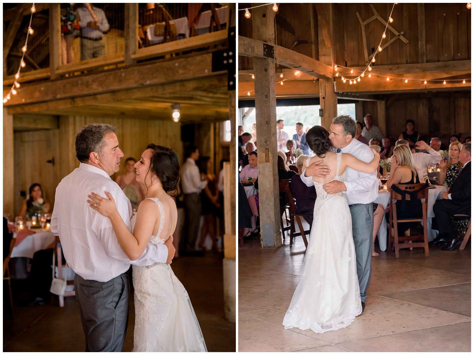 the homestead 1835 wedding_0042.jpg