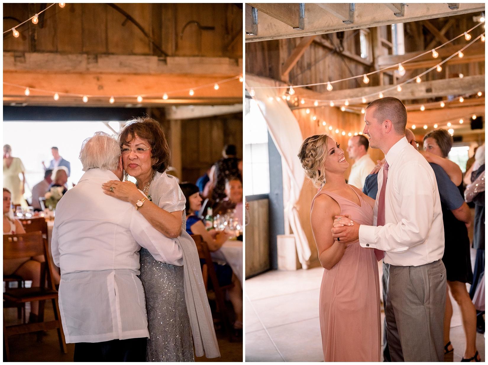 the homestead 1835 wedding_0045.jpg