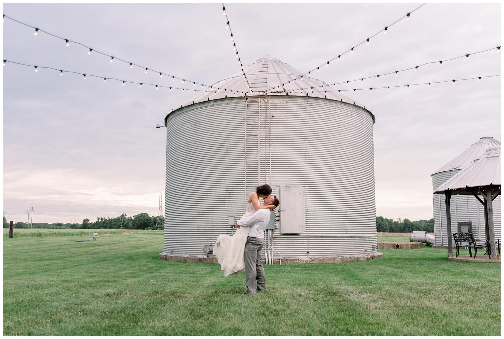the homestead 1835 wedding_0048.jpg