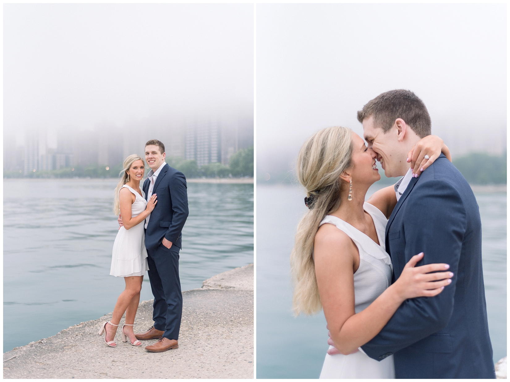 north avenue beach engagement session 1.jpg