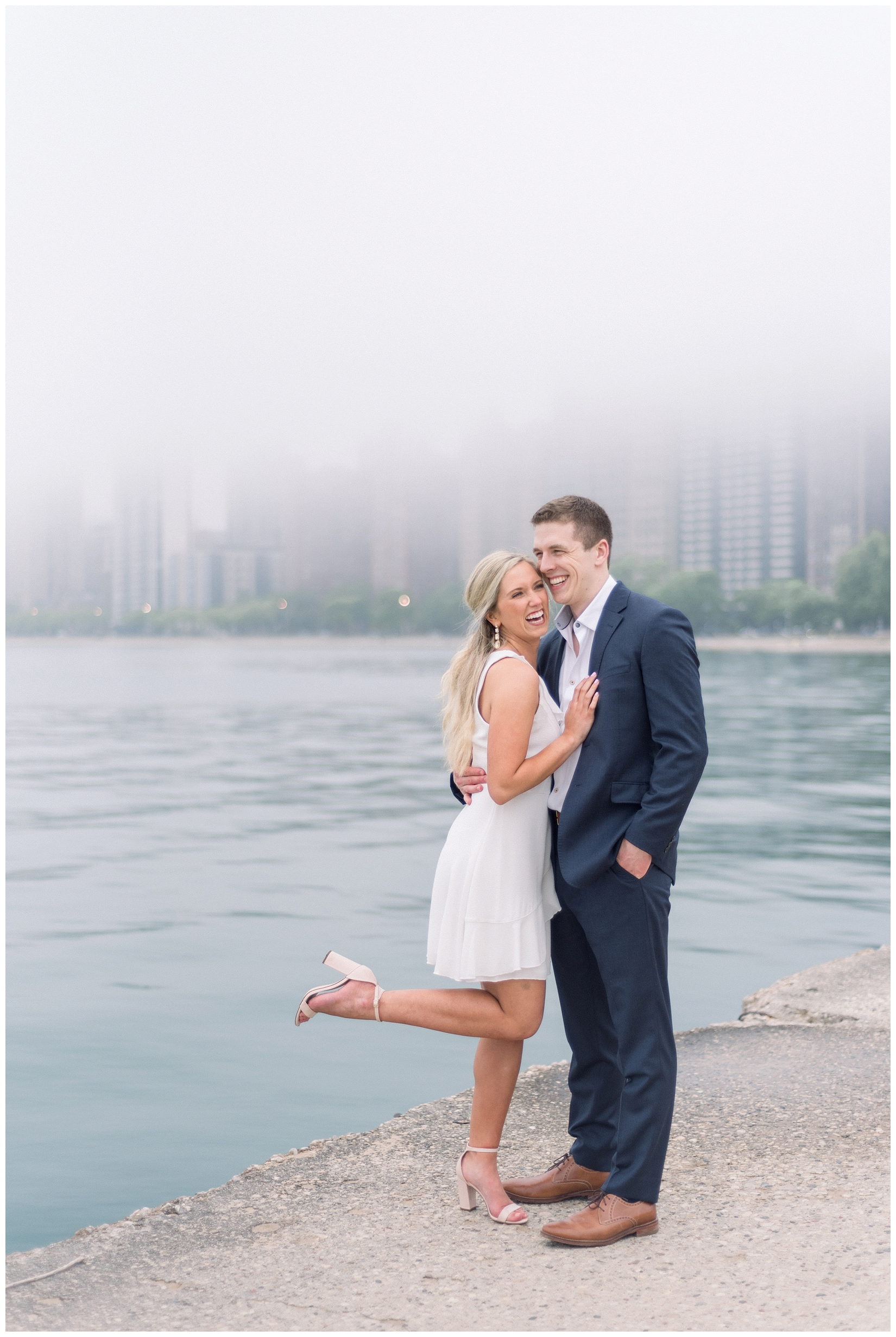 north avenue beach engagement session 2.jpg