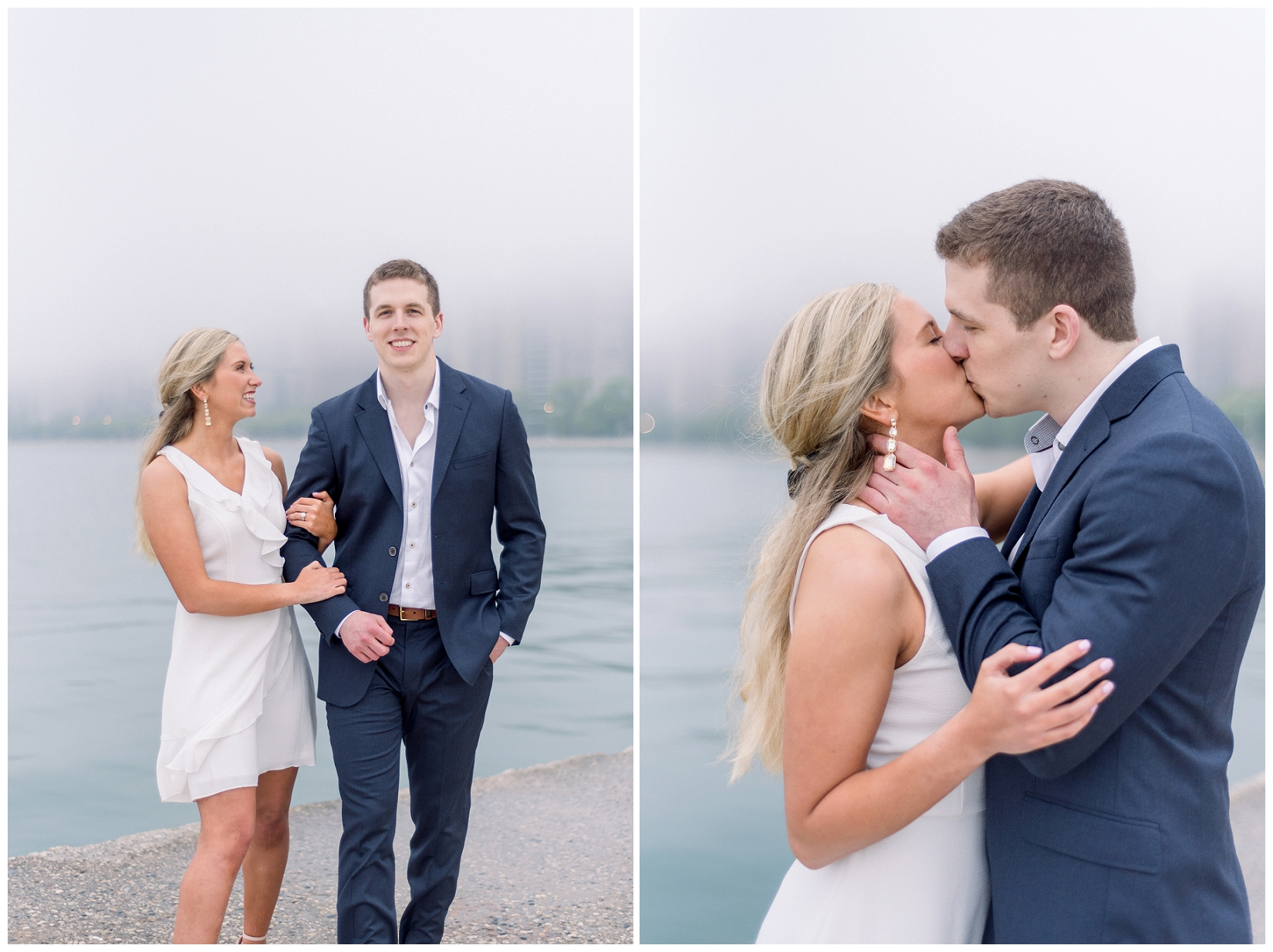 north avenue beach engagement session 4.jpg