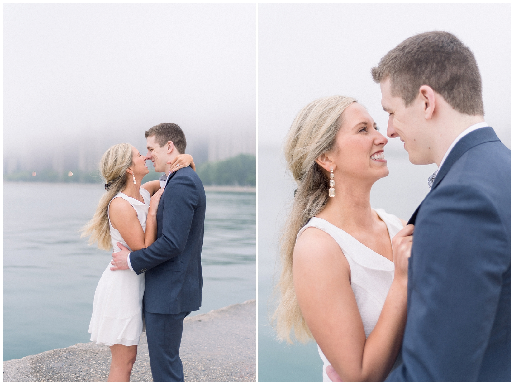 north avenue beach engagement session 6.jpg
