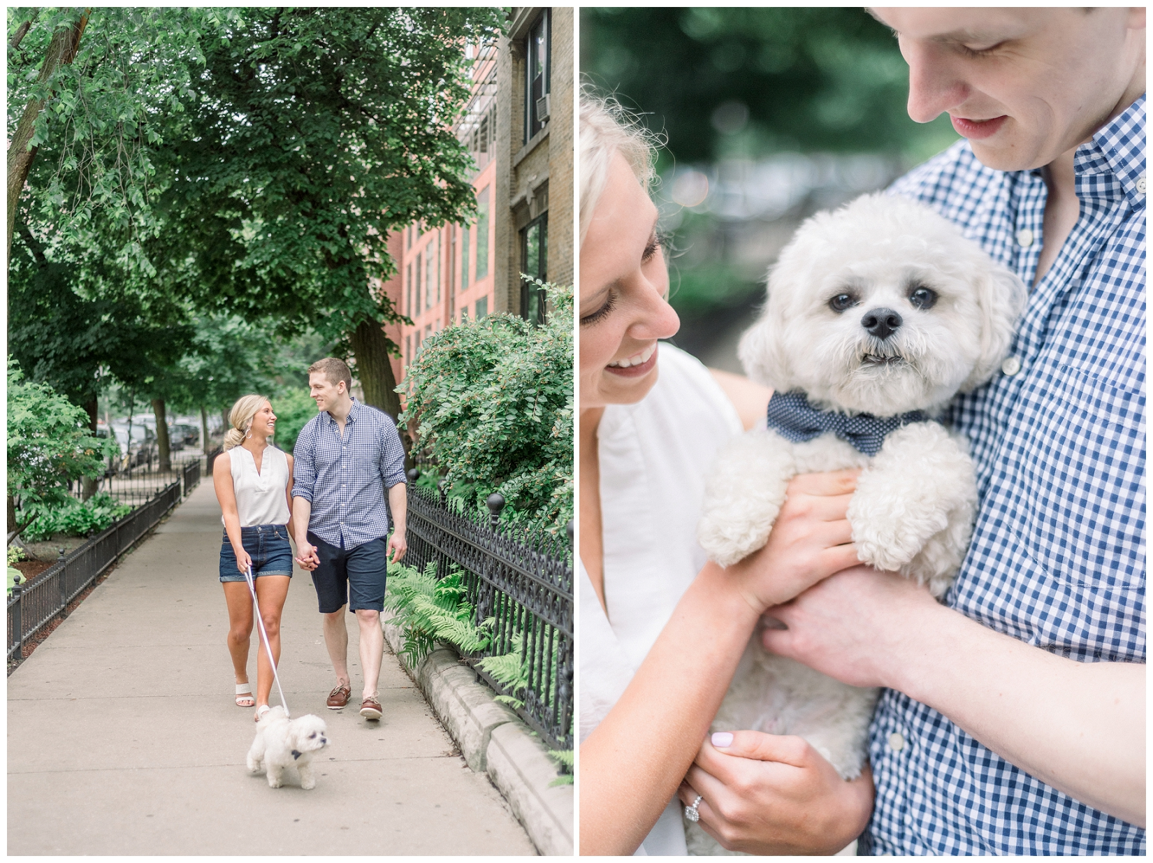 lakeview chicago engagement session 1.jpg