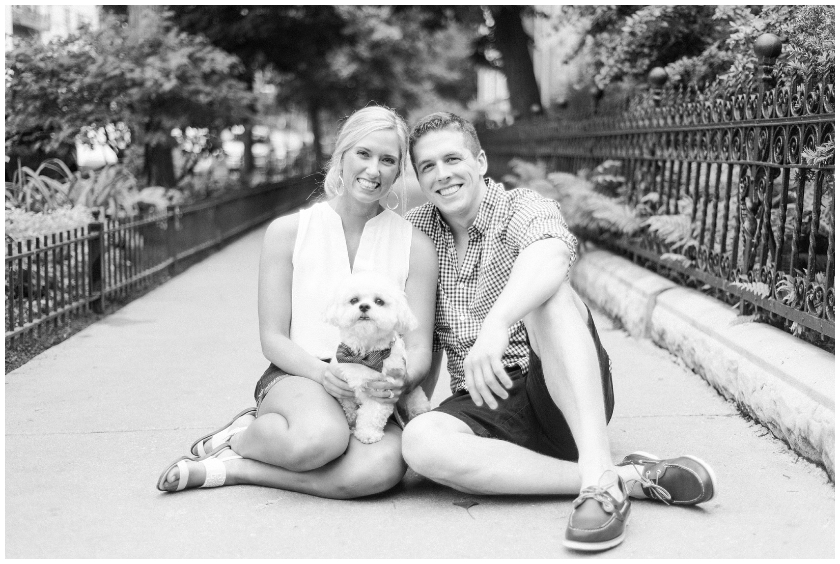 lakeview chicago engagement session 2.jpg
