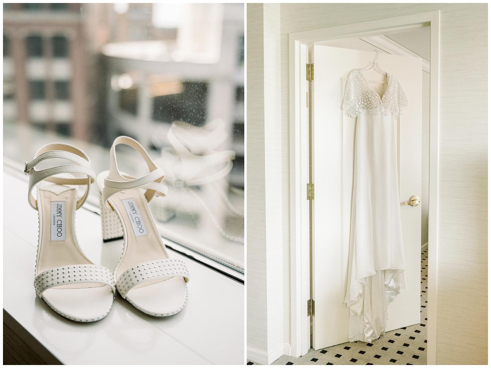 loft 310 wedding_0071.jpg