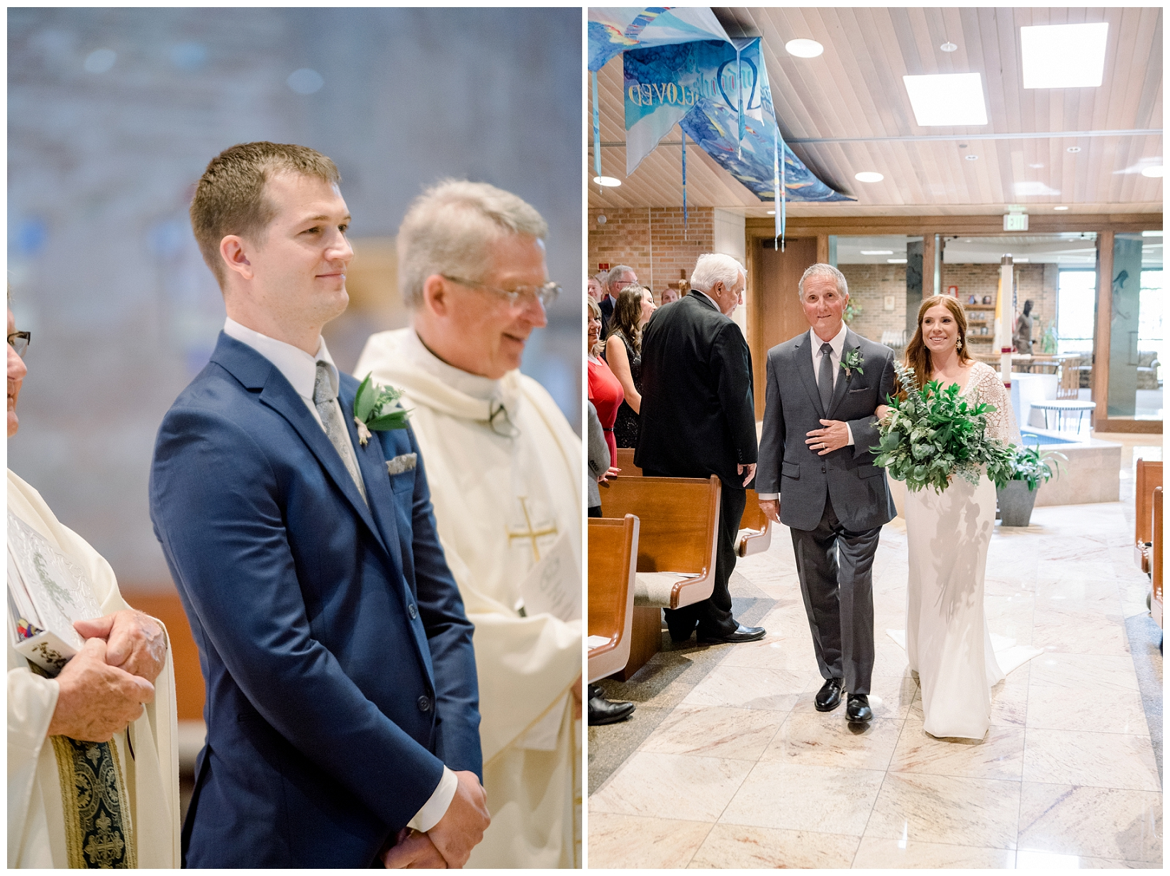 loft 310 wedding_0075.jpg