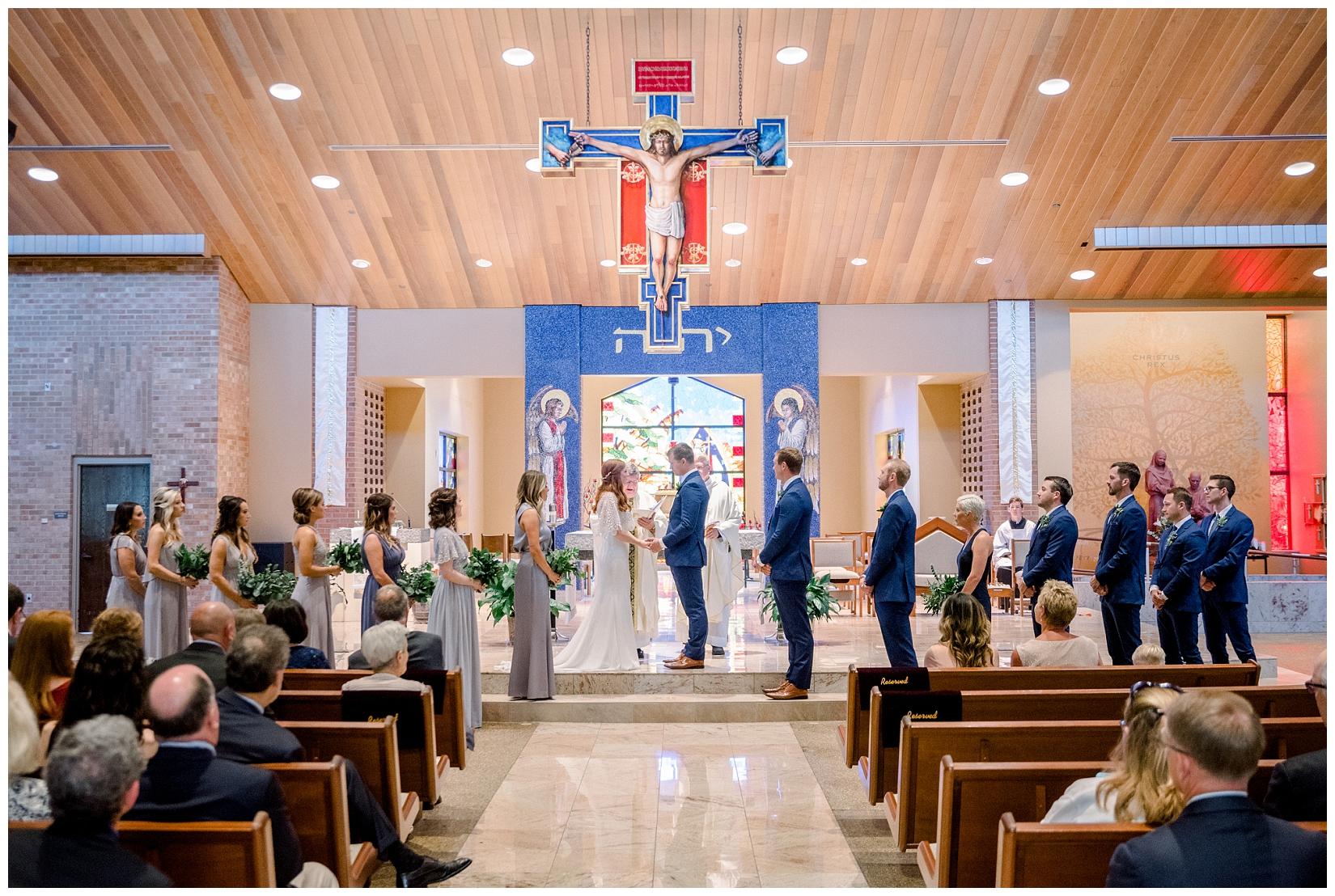 loft 310 wedding_0076.jpg