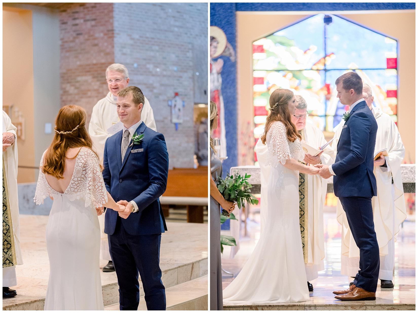 loft 310 wedding_0077.jpg