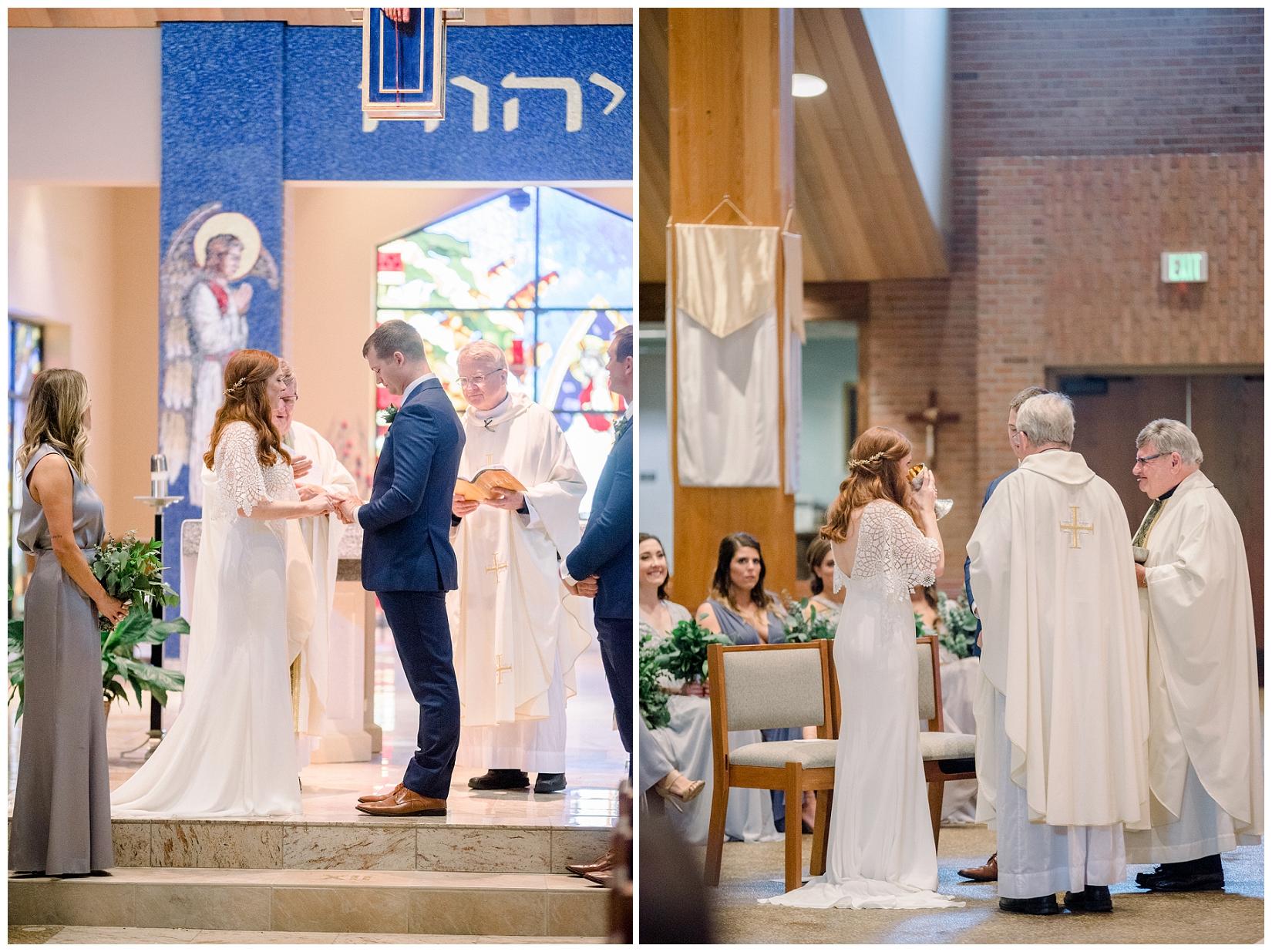 loft 310 wedding_0078.jpg